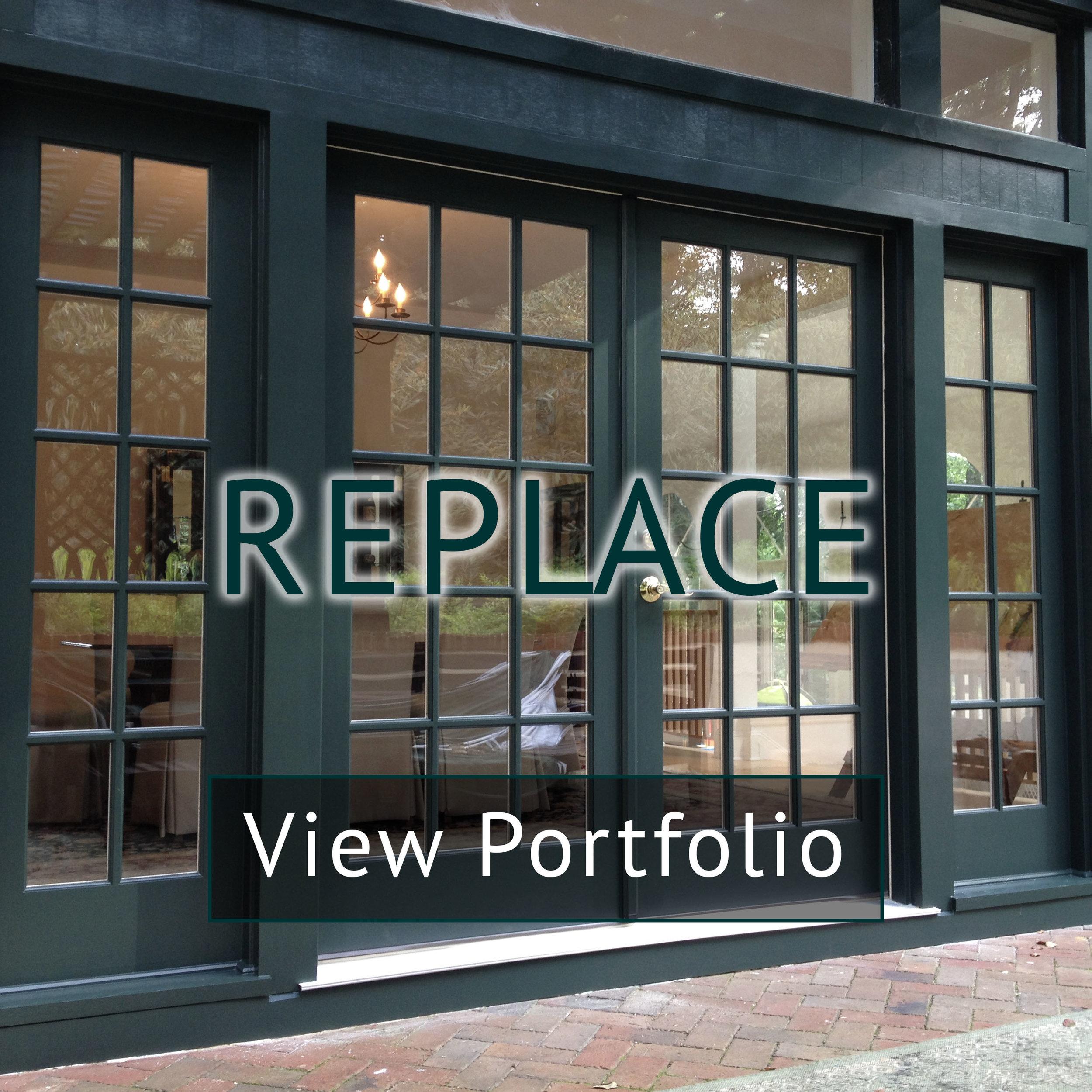 Slideshow_Replace.jpg