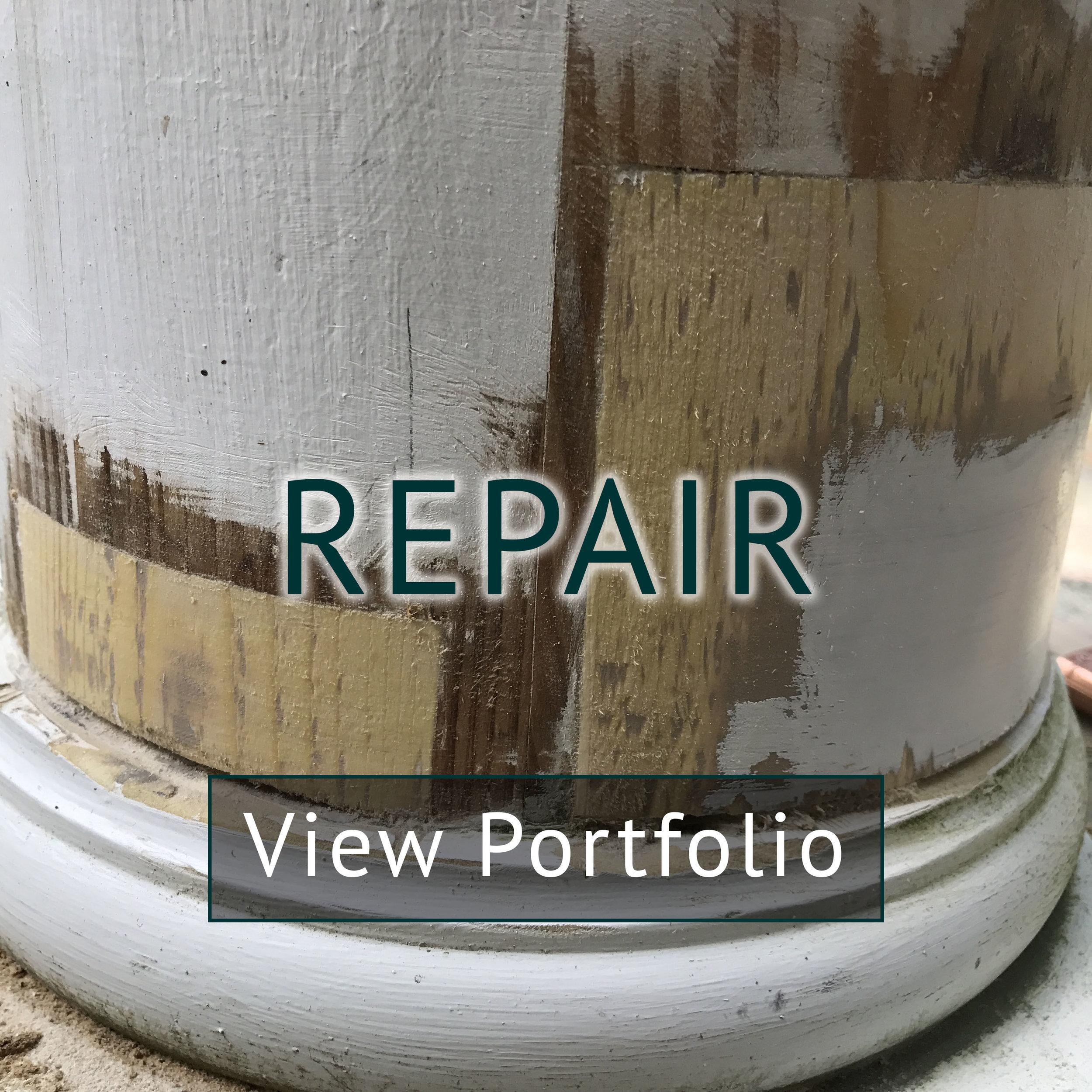 Slideshow_Repair.jpg