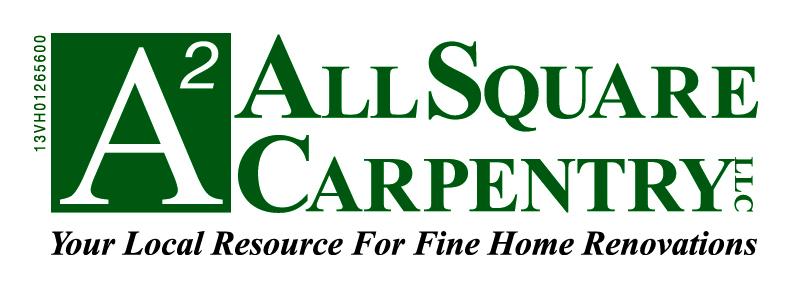 ALLSQUARE CARPENTRY LLC.jpg