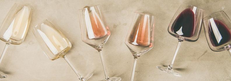 case-index-wine.png
