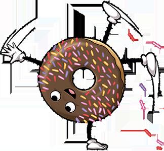 krispy-kreme-donut.png