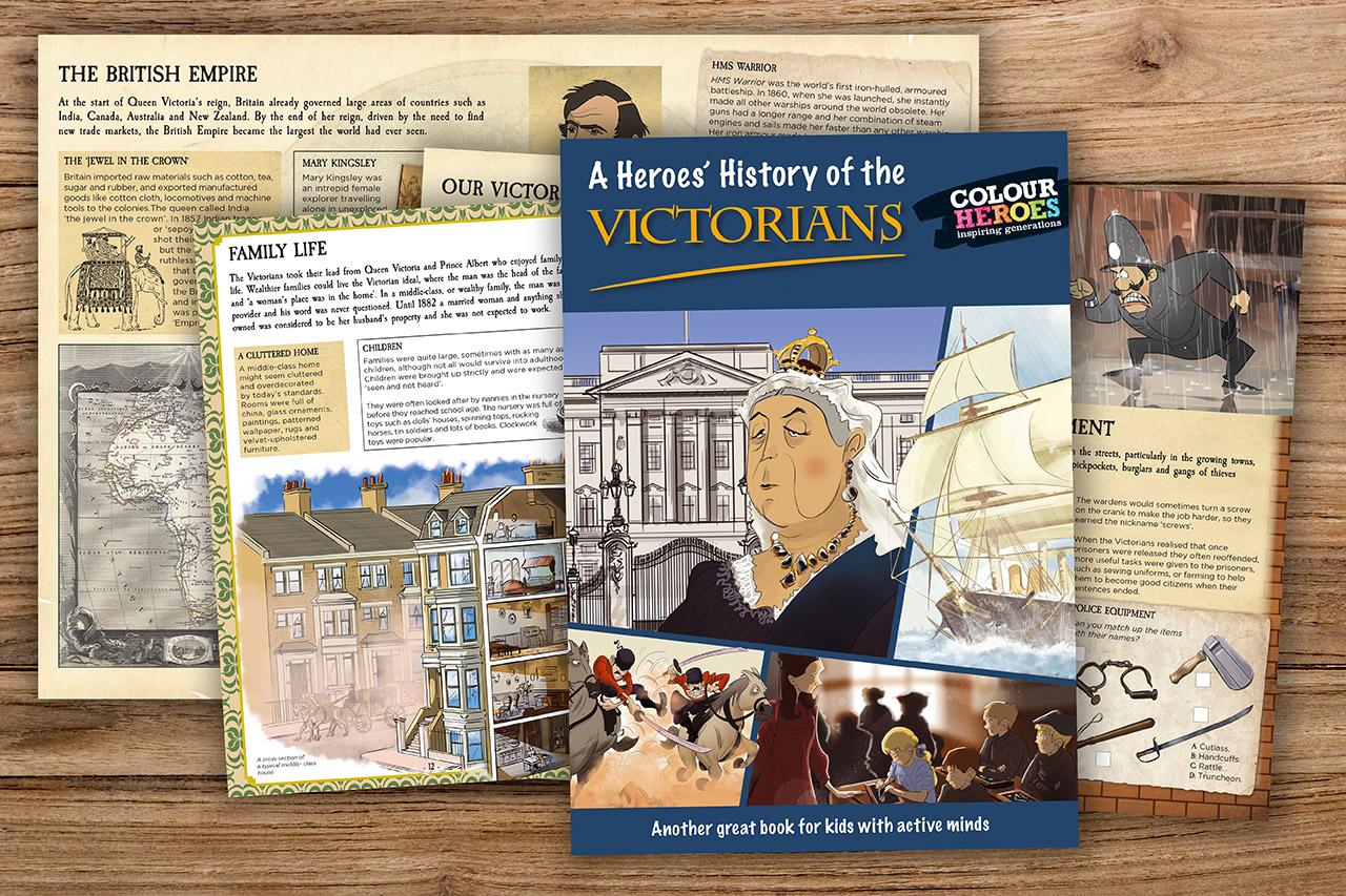 history-books.jpg