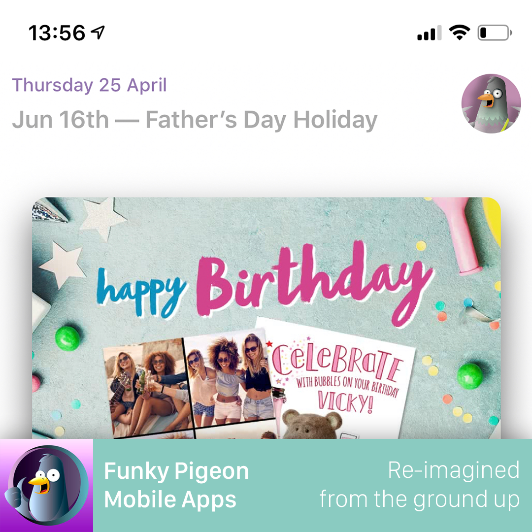 FunkyPigeon.png