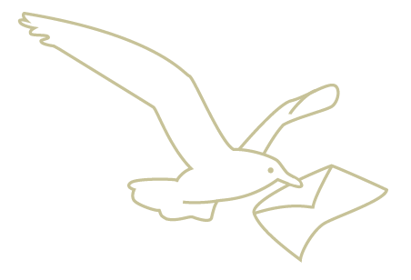 birds-right.png