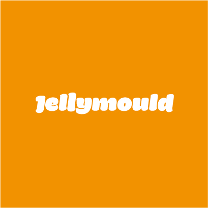Since 2001 Jellymould has supported not-for-profits, social enterprises, companies and individuals to make an impact with their branding and create quality, user-focused materials, websites and apps.⁣ ⁣⁣ ⁣Our new website is nearly ready to launch and we'll be posting some of our work here over the next few weeks, please stand by!⁣ ⁣⁣ ⁣#design #graphics #branding #UX #userfriendlydesign #print #creative #notforprofits #jellymould