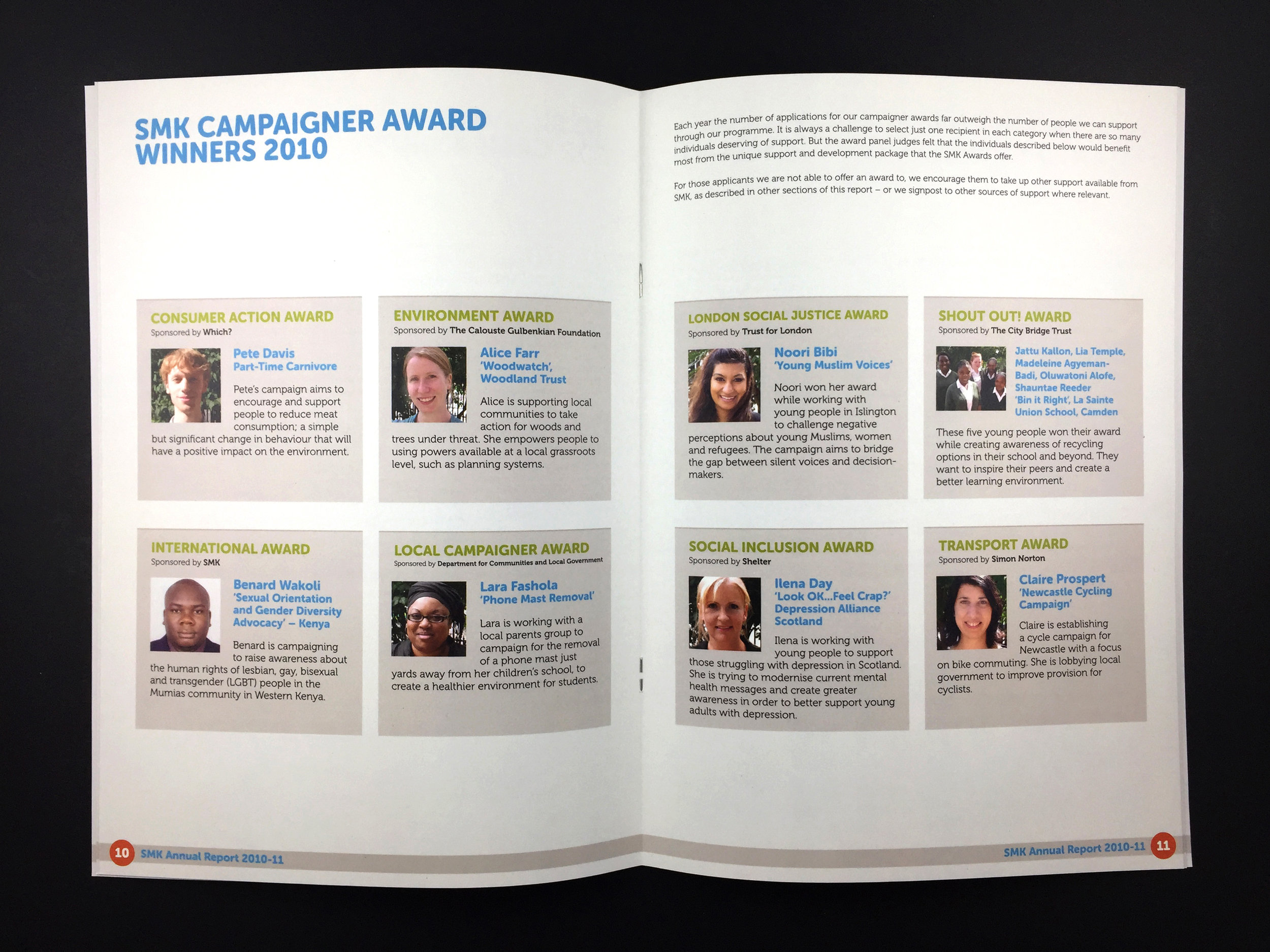 SMK-campainger-awards-winners.jpg