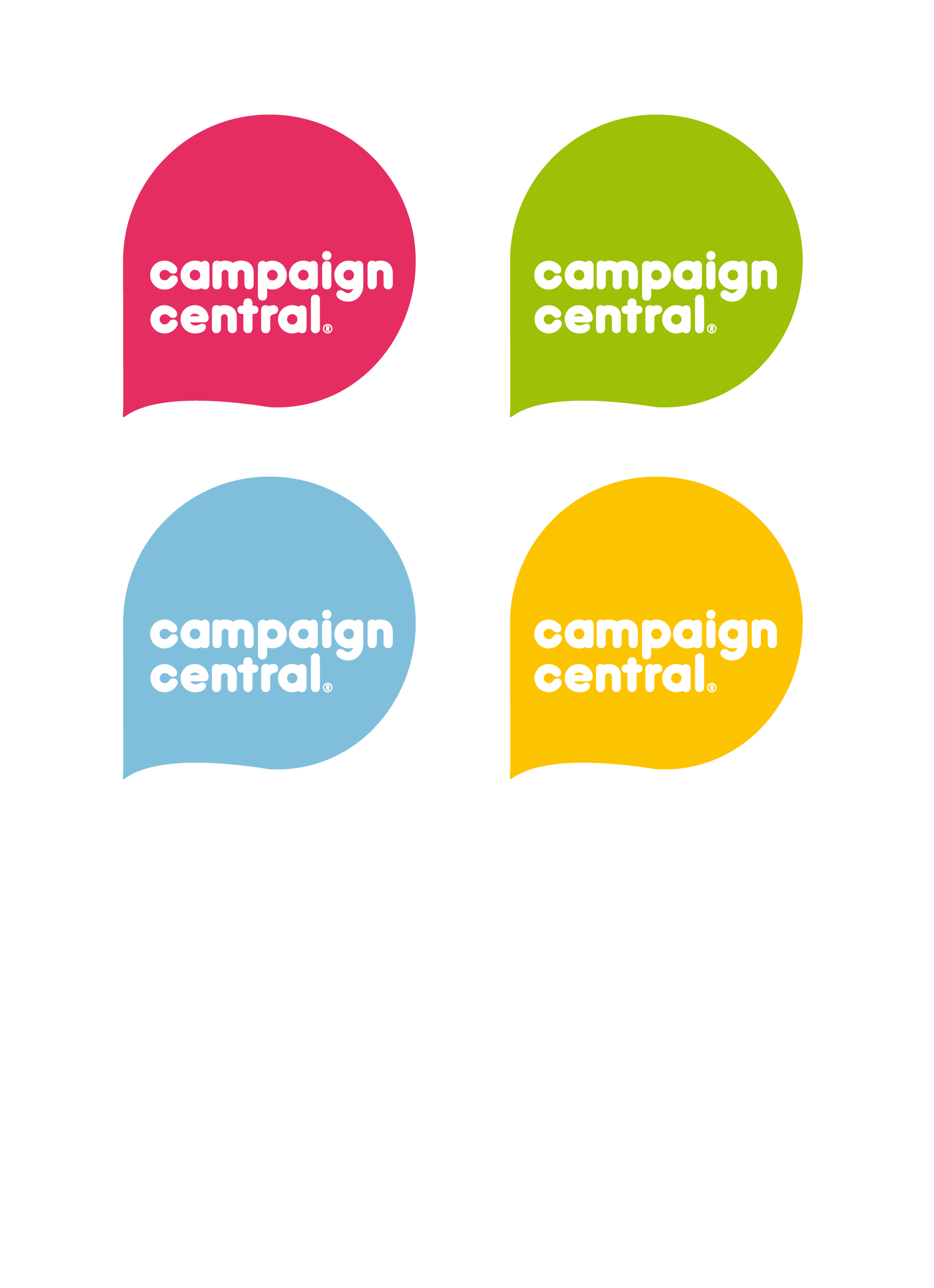 Campaign-Central-logo.png