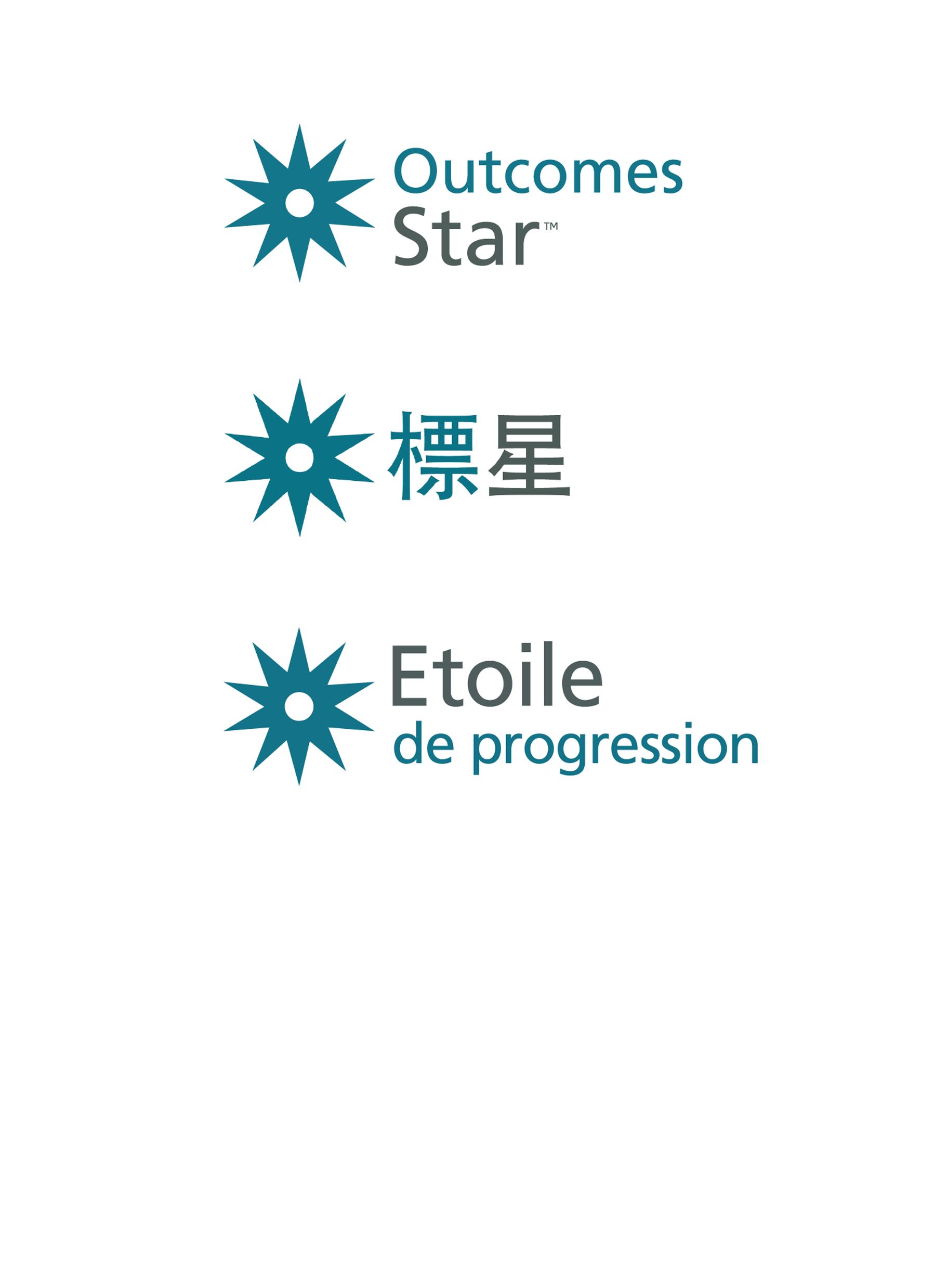 Outcomes-Star-Logos.png
