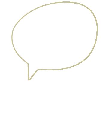 speech-bubble-4.png