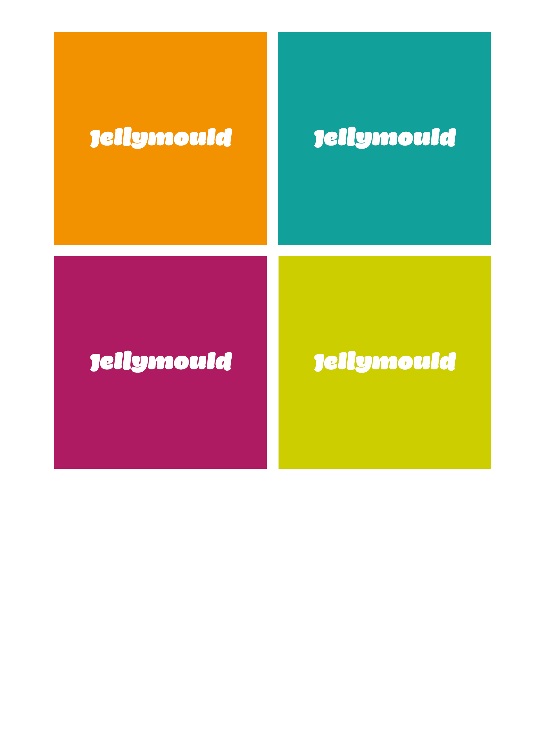 jellymould-cards.png
