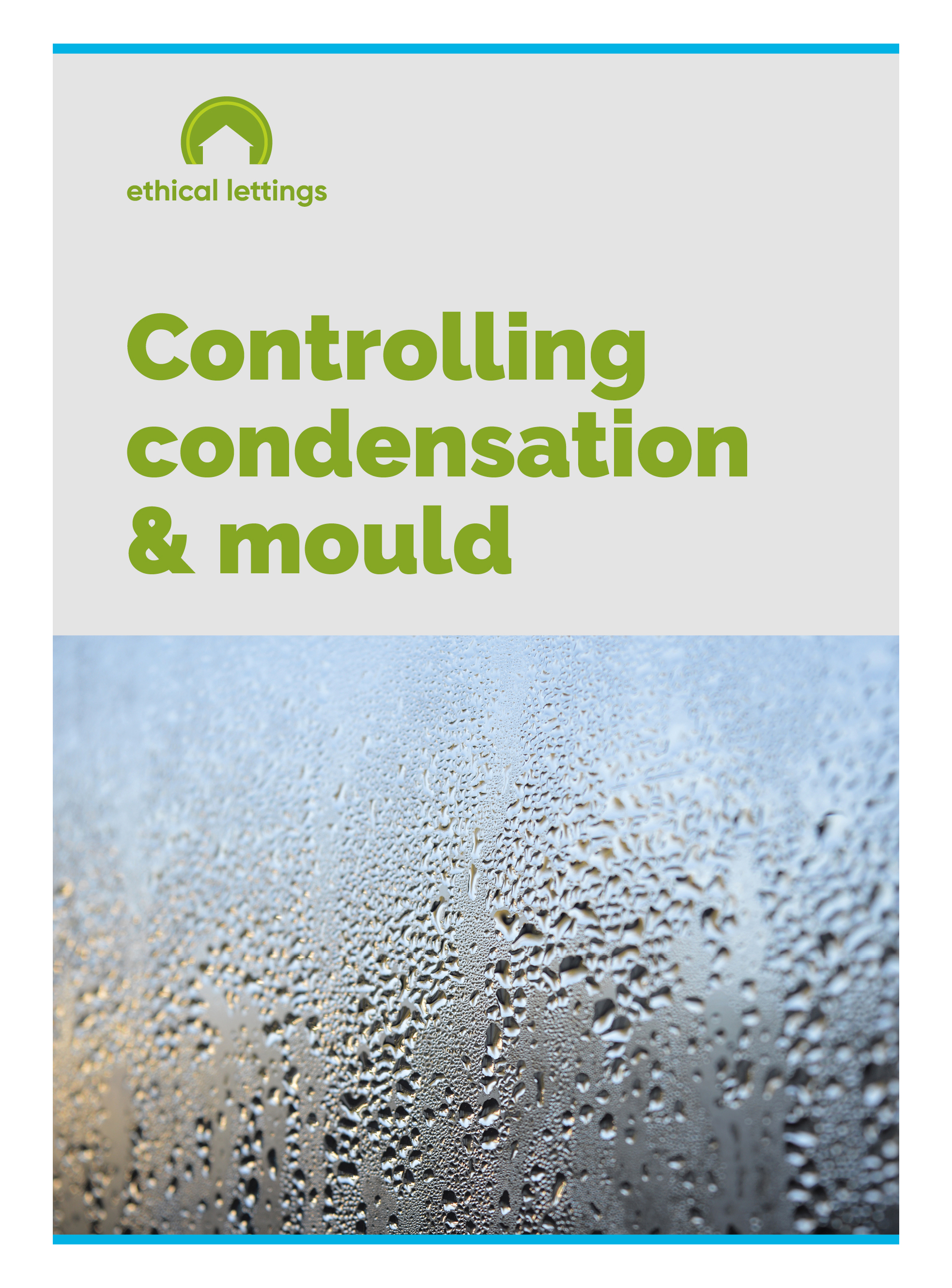 Ethical Lettings - Condensation Brochure.jpg