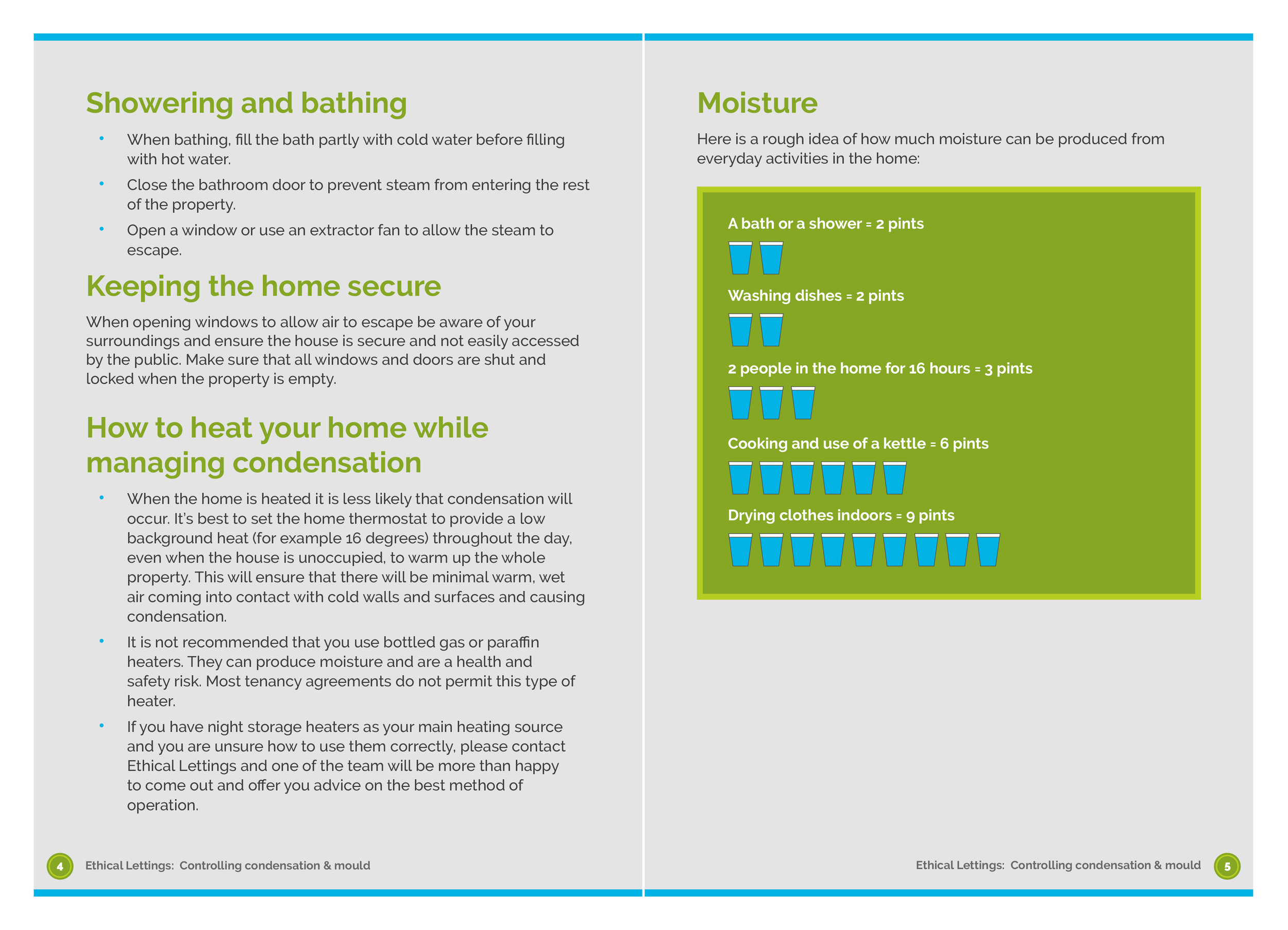 Ethical Lettings - Condensation Brochure5.jpg