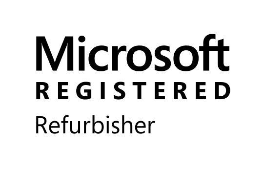 MS_rgb_Registered-Refurb_Blk.jpg
