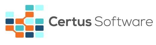 certus-logo_cs4_white-1.jpg