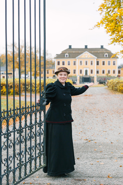 1.LindaDahlqvistPhotography-LövstaBruk-Herrgården+Smedjan-16okt2018-8571_.jpg