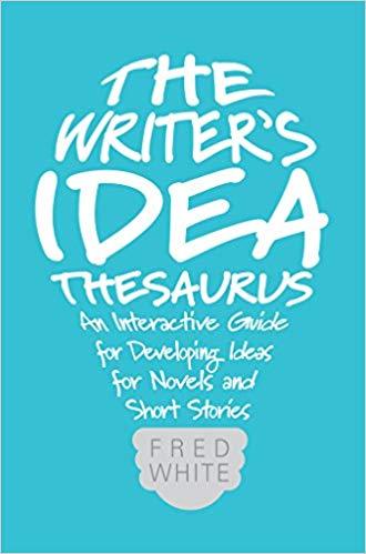 writer's idea thesaurus.jpg