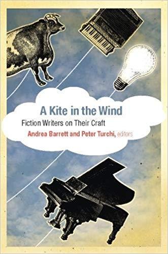kite in wind.jpg