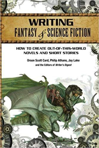 fantasy and sci fi.jpg