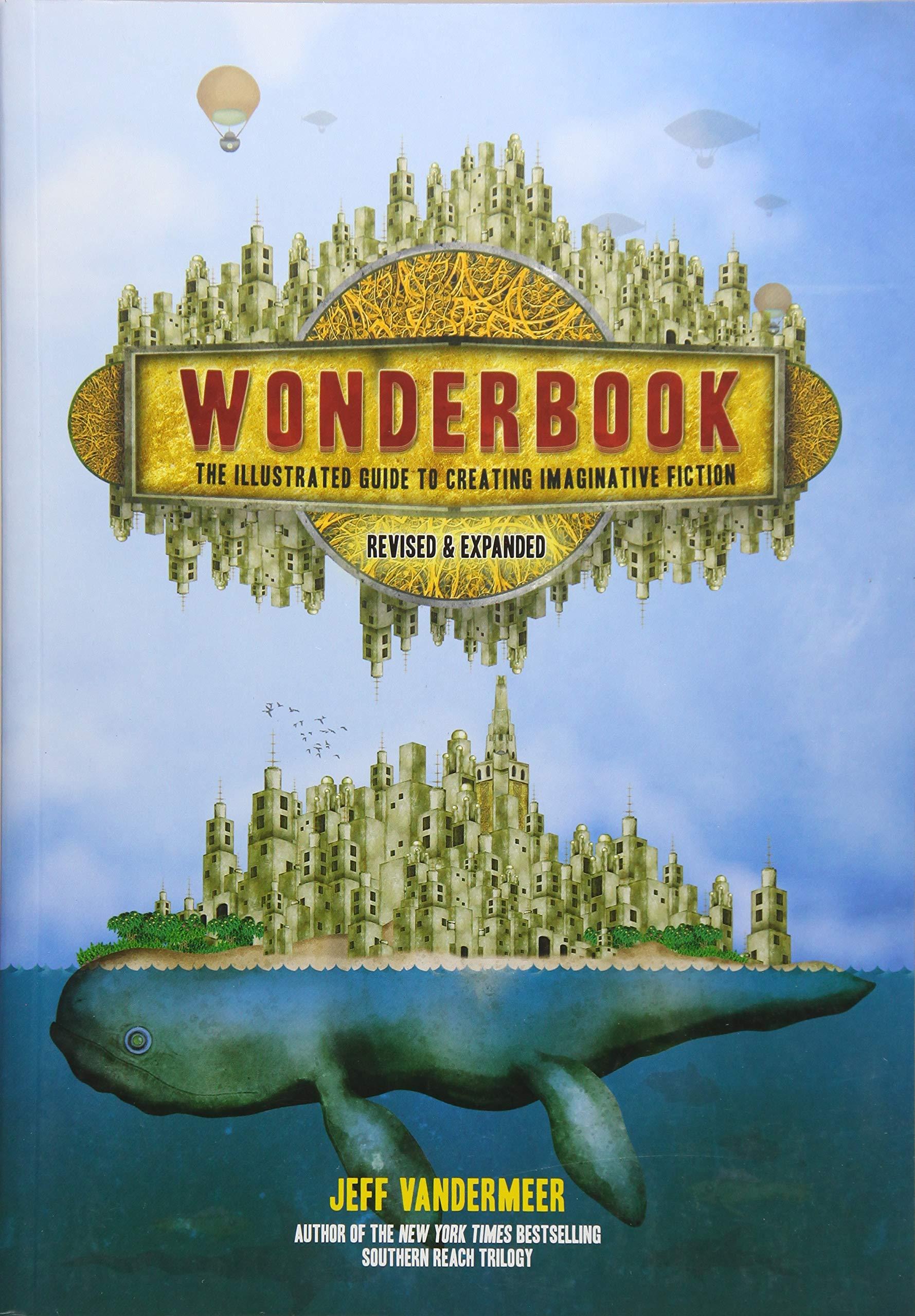 wonderbook.jpg