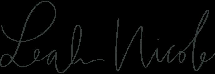 1492695614-logo-default.png