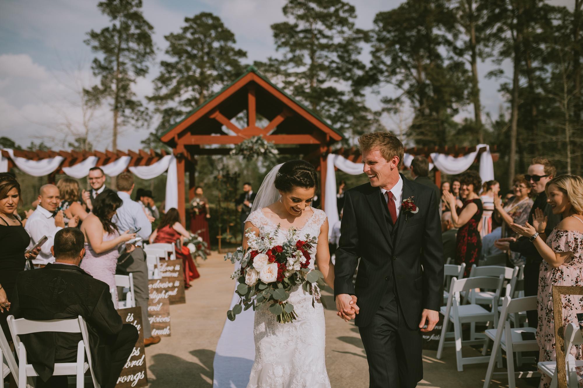 Leah Nicole Photography Houston Wedding Photographer -3000.jpg