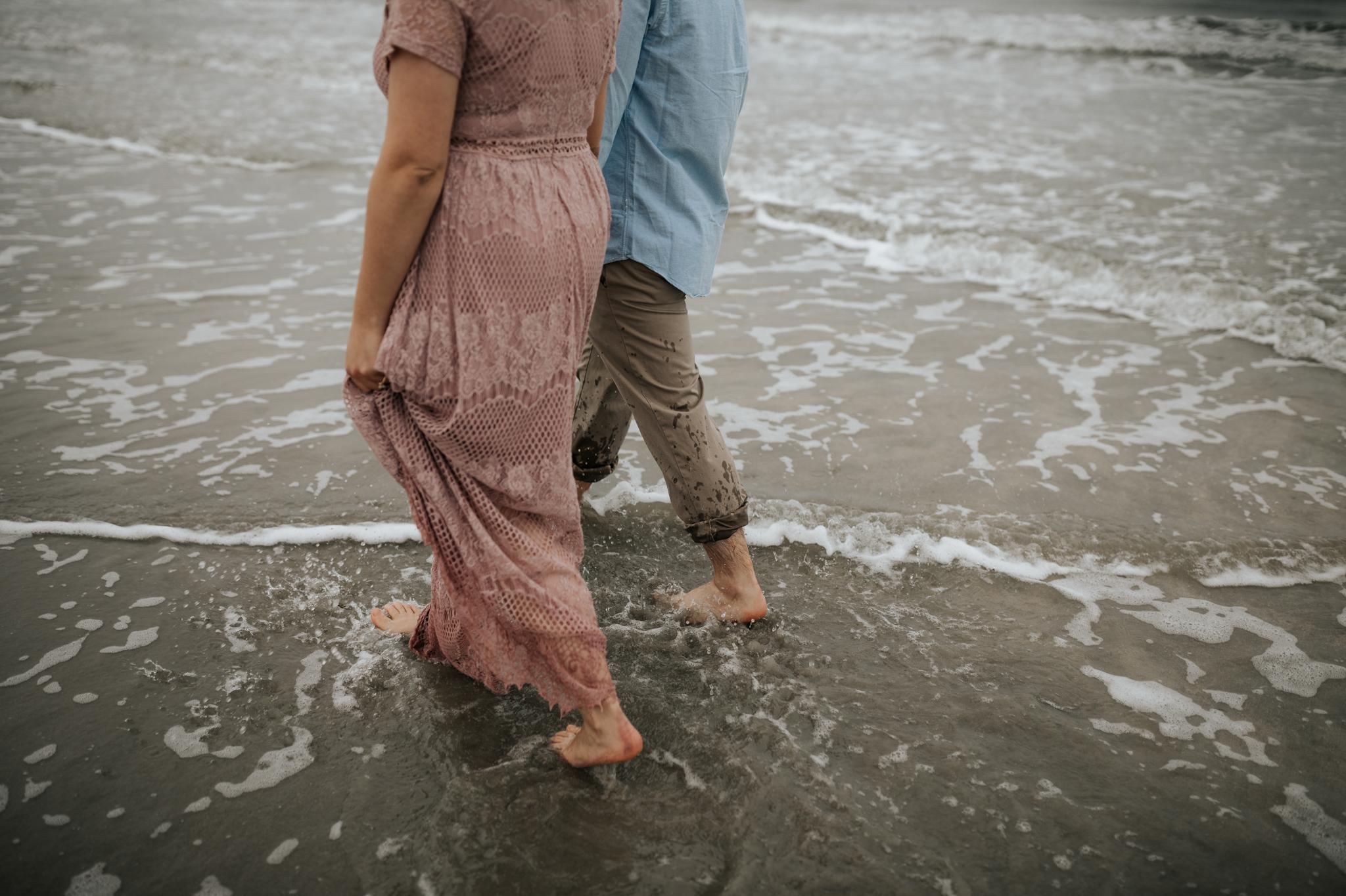 Leah Nicole Photography - Houston Wedding Photographer-Galveston Engagement Session- Houston Wedding Photographer -Kristen Giles Photography-14.jpg