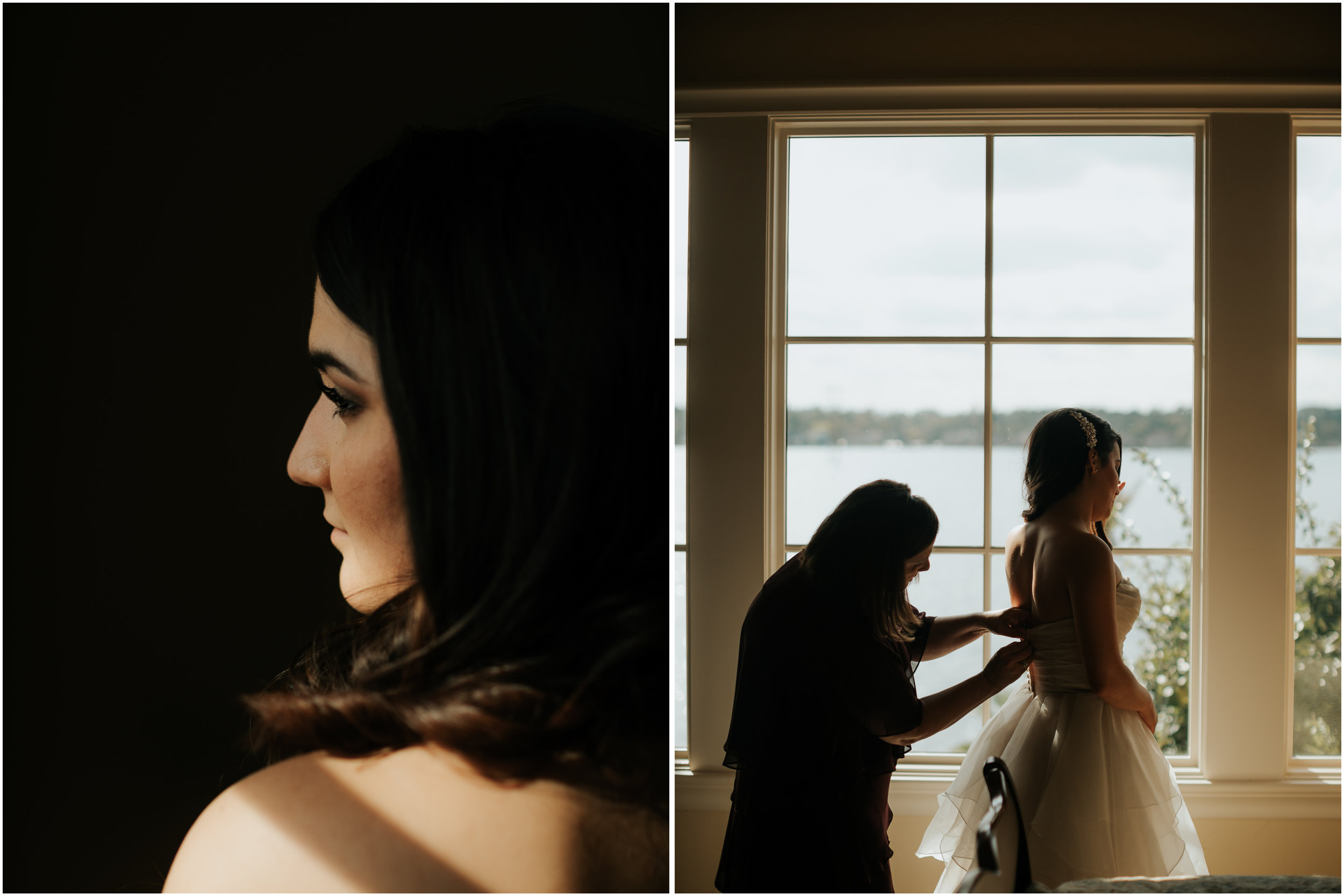 Leah Nicole Photography - Houston Wedding Photographer-Glassel Art School Engagement Session- Houston Wedding Photographer - Lake Conroe Wedding 3.jpg