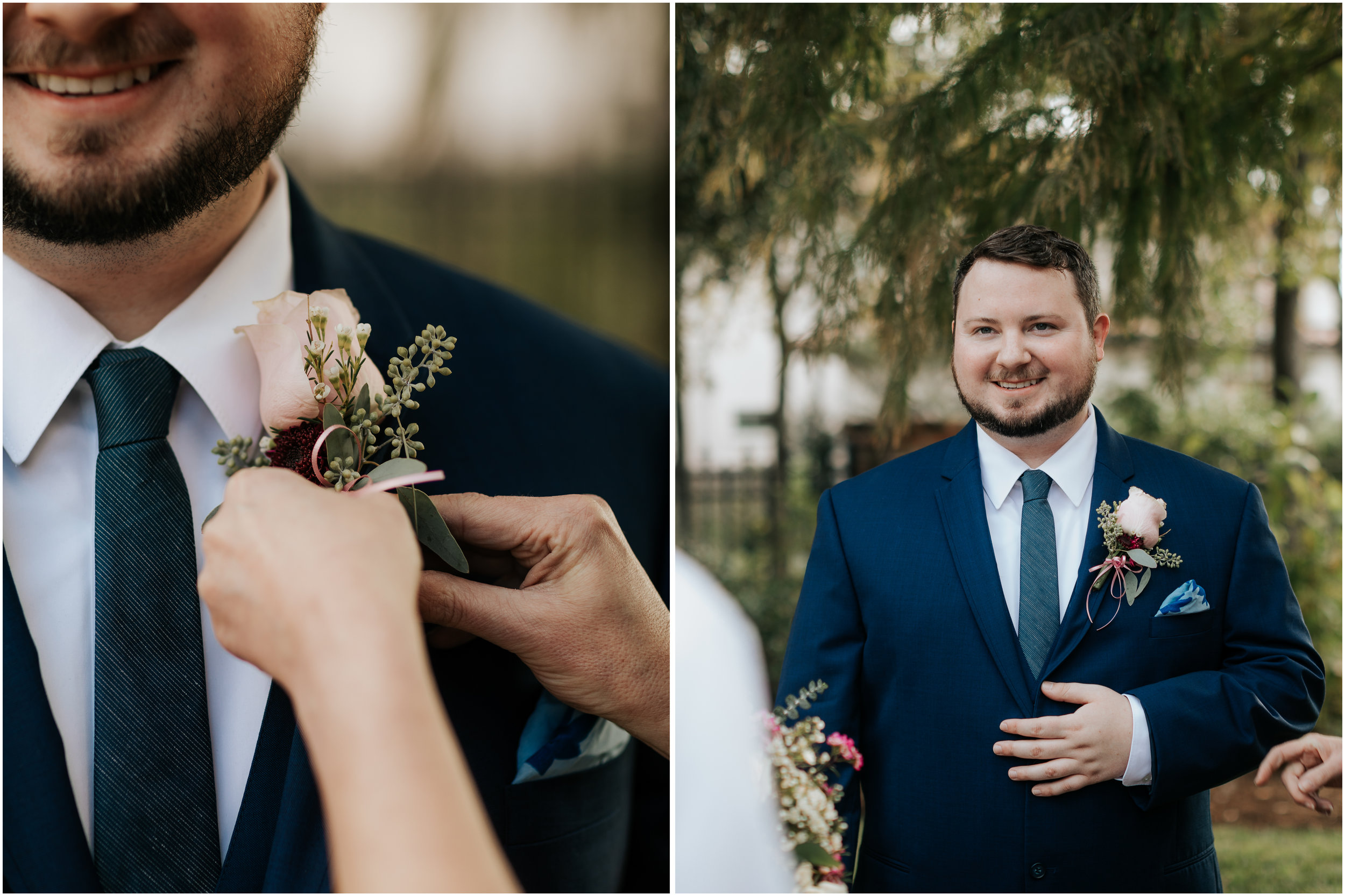 Leah Nicole Photography - Houston Wedding Photographer-Glassel Art School Engagement Session- Houston Wedding Photographer - Lake Conroe Wedding 5.jpg