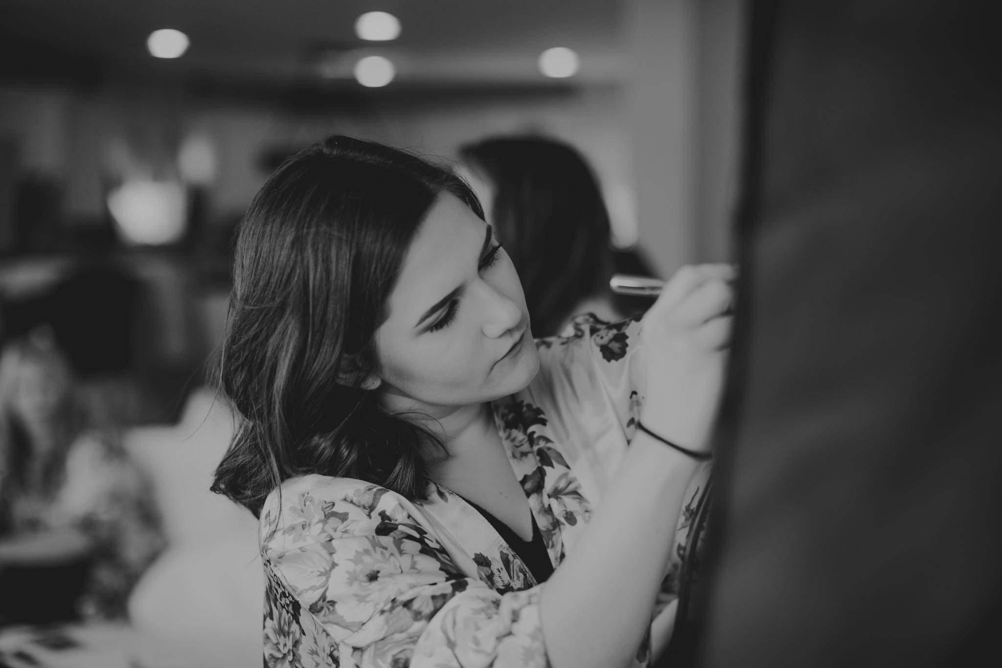 Leah Nicole Photography - Houston Wedding Photographer-Lake Conroe Wedding- Houston Wedding Photographer-2.jpg
