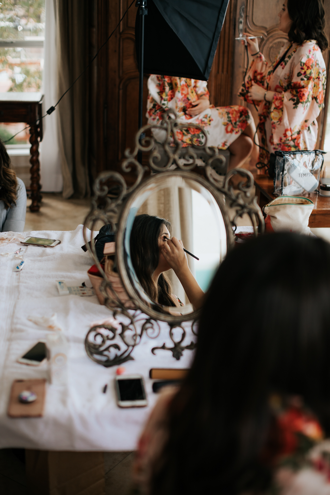 Leah Nicole Photography - Houston Wedding Photographer-Lake Conroe Wedding- Houston Wedding Photographer-4.jpg