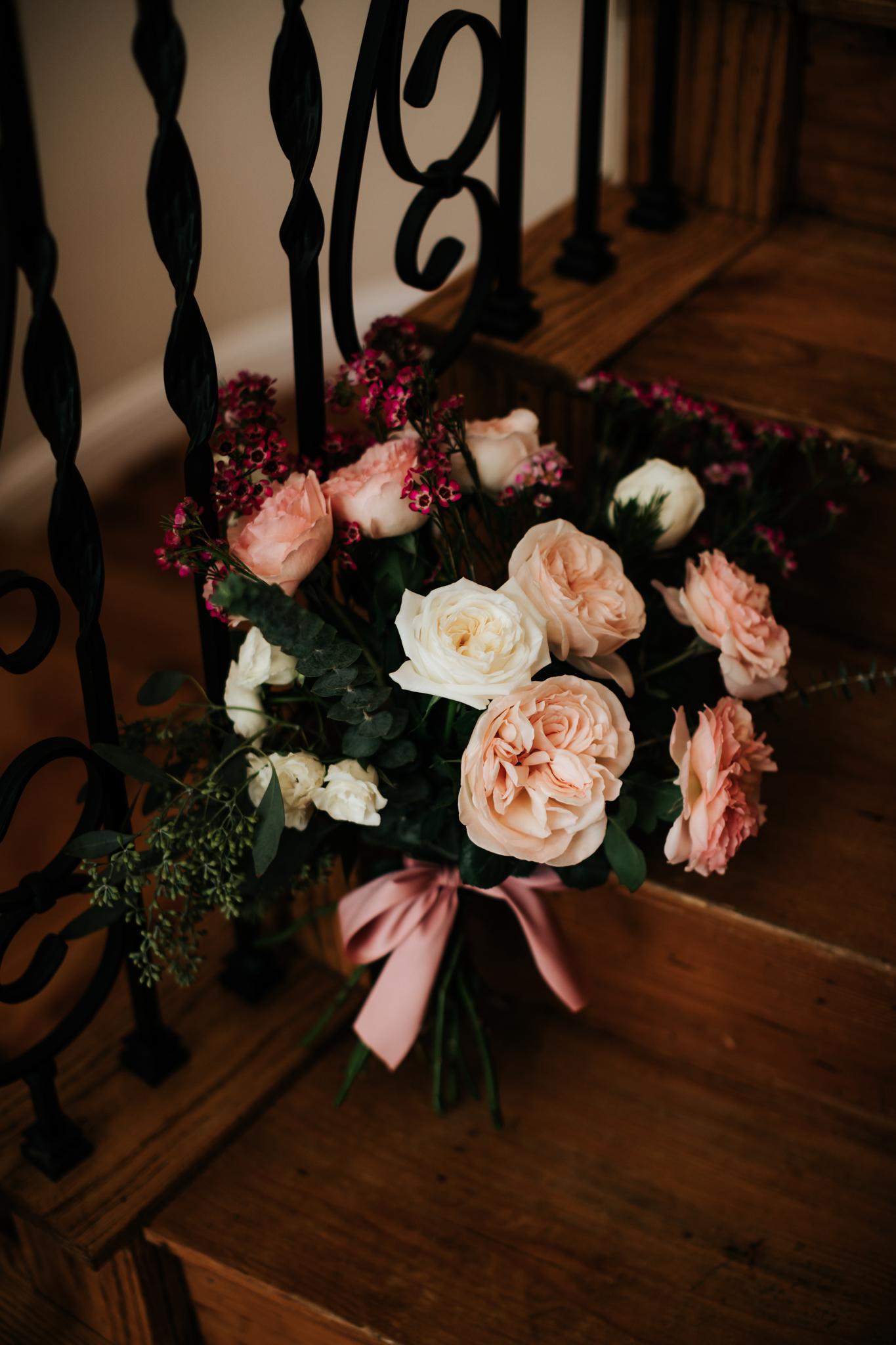 Leah Nicole Photography - Houston Wedding Photographer-Lake Conroe Wedding- Houston Wedding Photographer-5.jpg