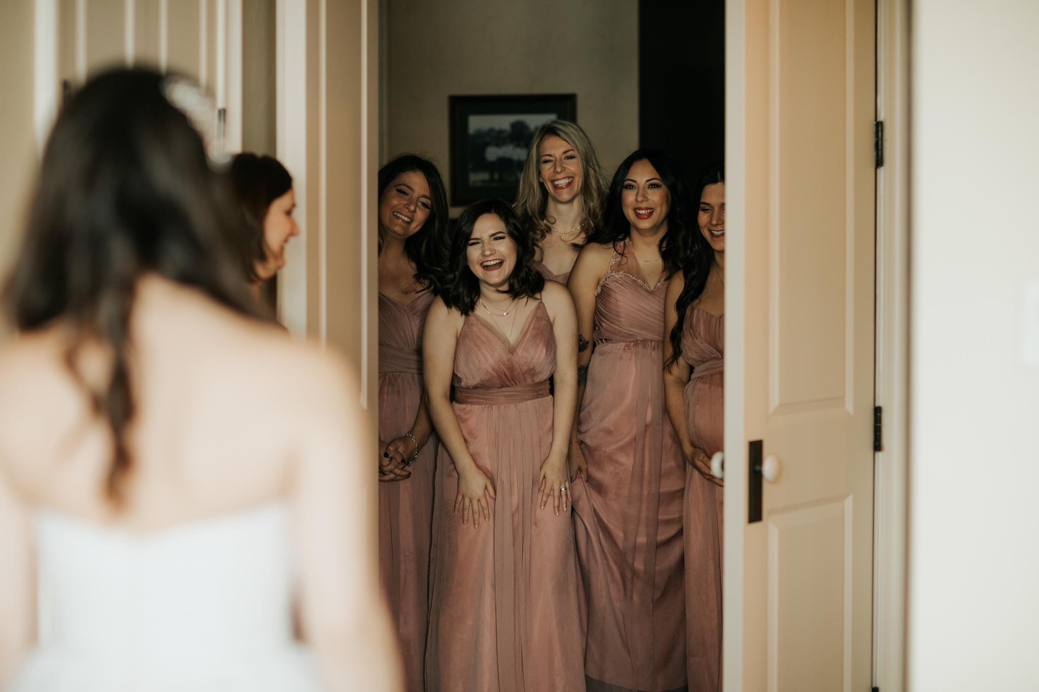 Leah Nicole Photography - Houston Wedding Photographer-Lake Conroe Wedding- Houston Wedding Photographer-9.jpg