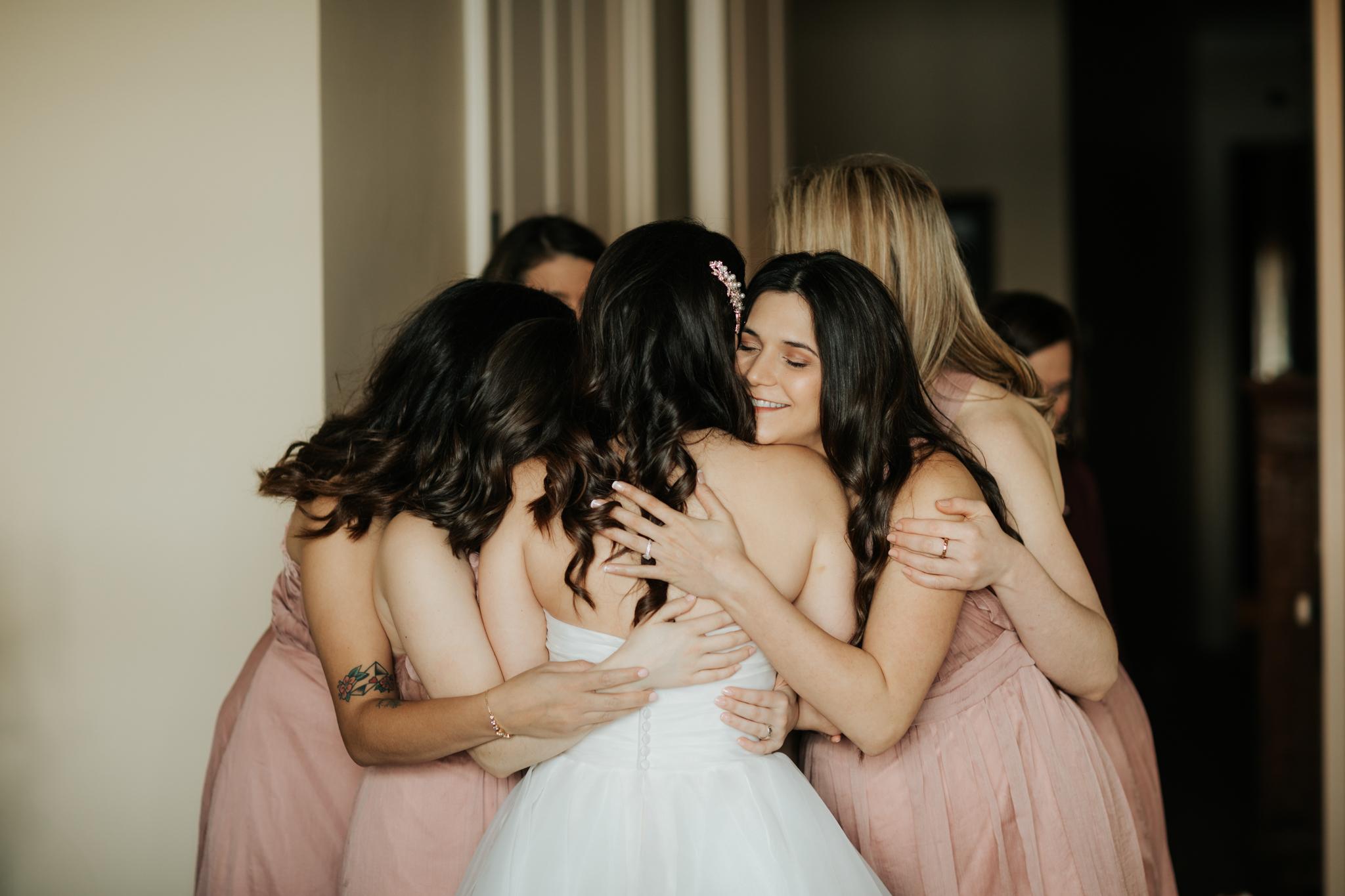 Leah Nicole Photography - Houston Wedding Photographer-Lake Conroe Wedding- Houston Wedding Photographer-10.jpg