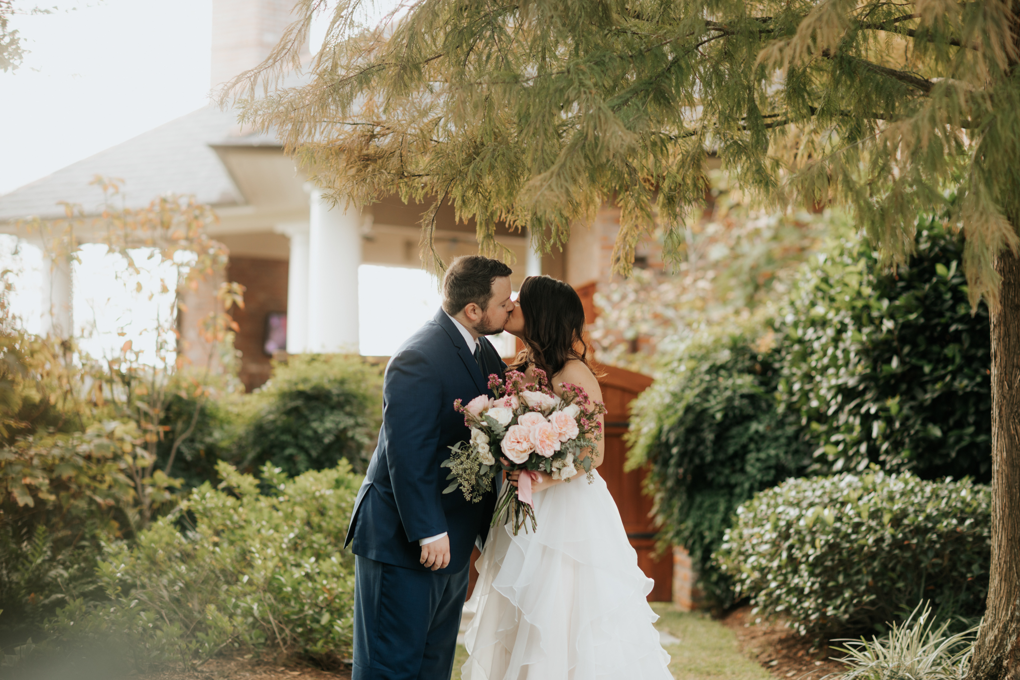 Leah Nicole Photography - Houston Wedding Photographer-Lake Conroe Wedding- Houston Wedding Photographer-12.jpg