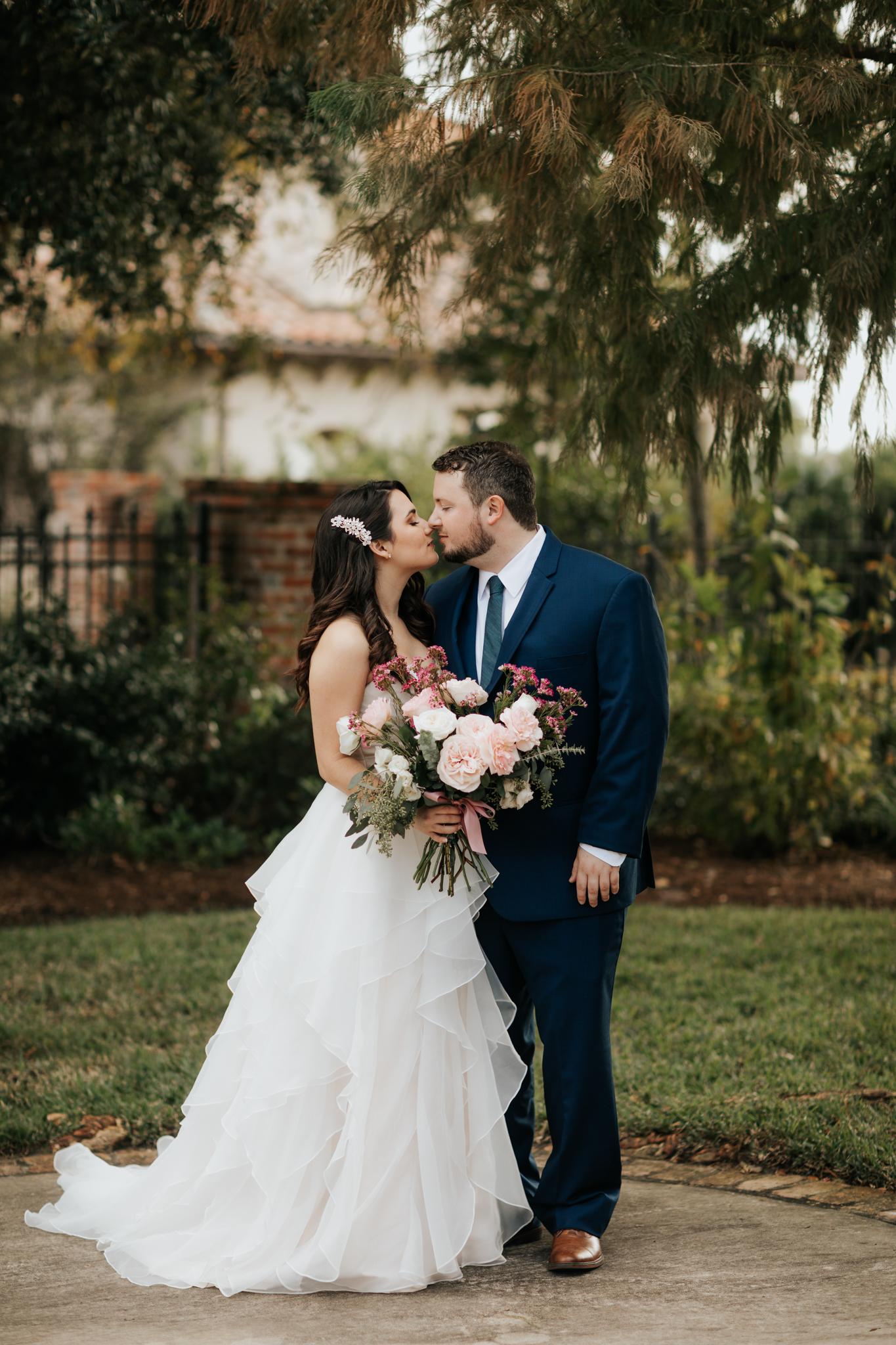 Leah Nicole Photography - Houston Wedding Photographer-Lake Conroe Wedding- Houston Wedding Photographer-13.jpg