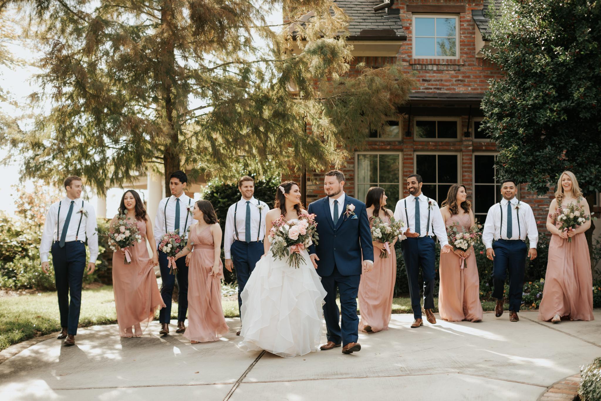 Leah Nicole Photography - Houston Wedding Photographer-Lake Conroe Wedding- Houston Wedding Photographer-19.jpg
