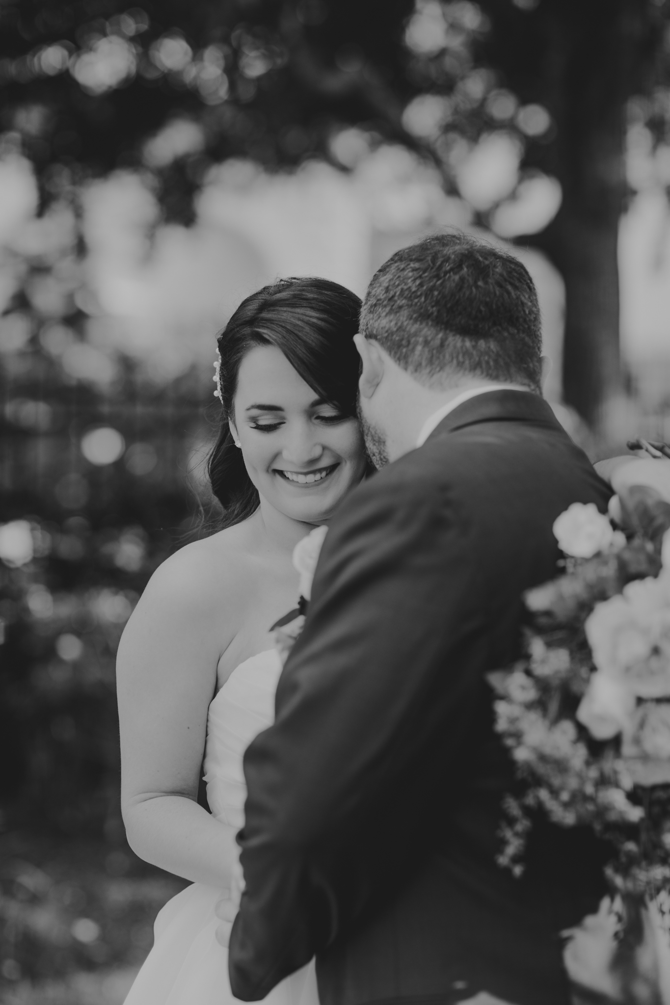 Leah Nicole Photography - Houston Wedding Photographer-Lake Conroe Wedding- Houston Wedding Photographer-22.jpg
