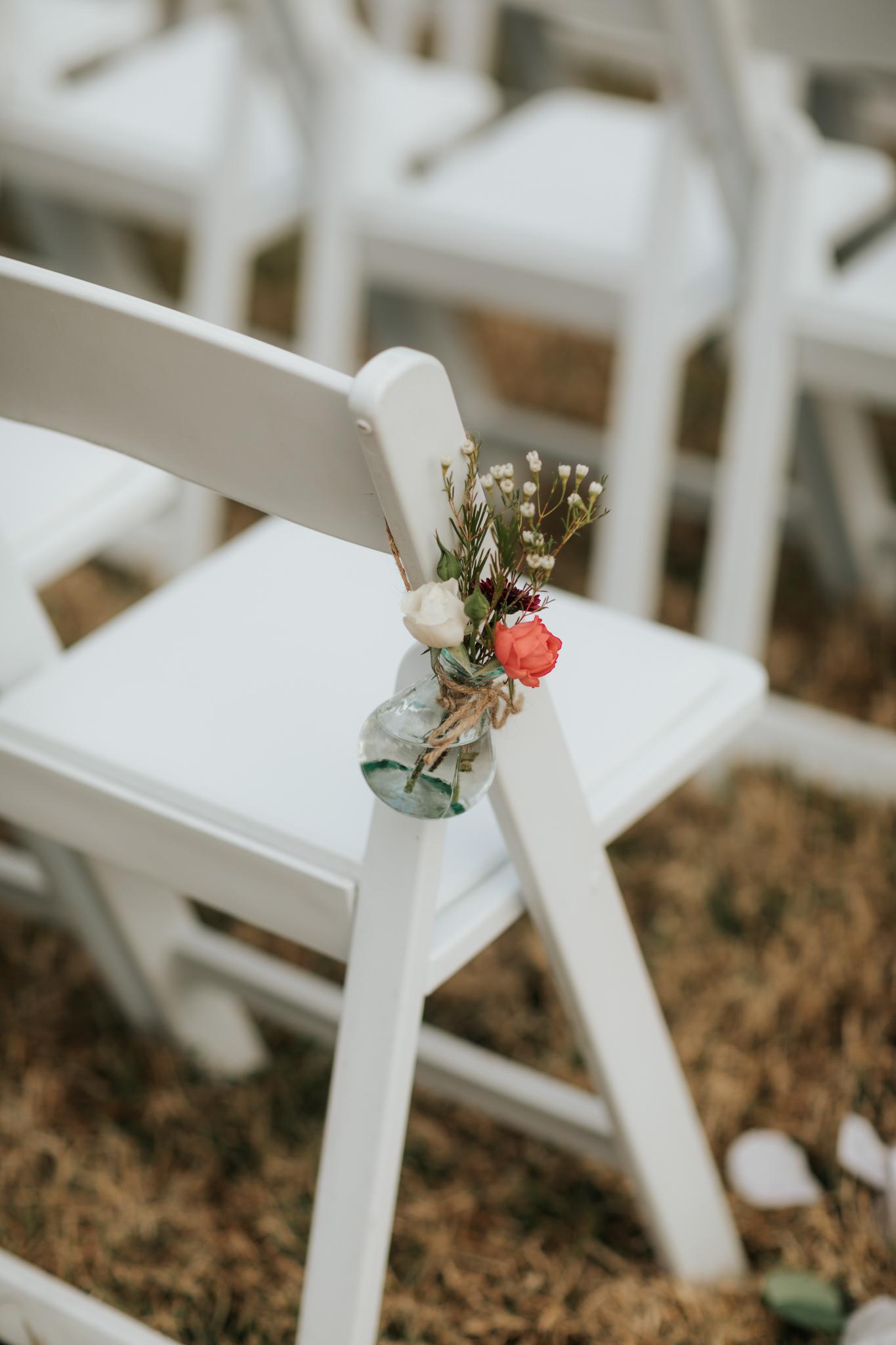 Leah Nicole Photography - Houston Wedding Photographer-Lake Conroe Wedding- Houston Wedding Photographer-24.jpg