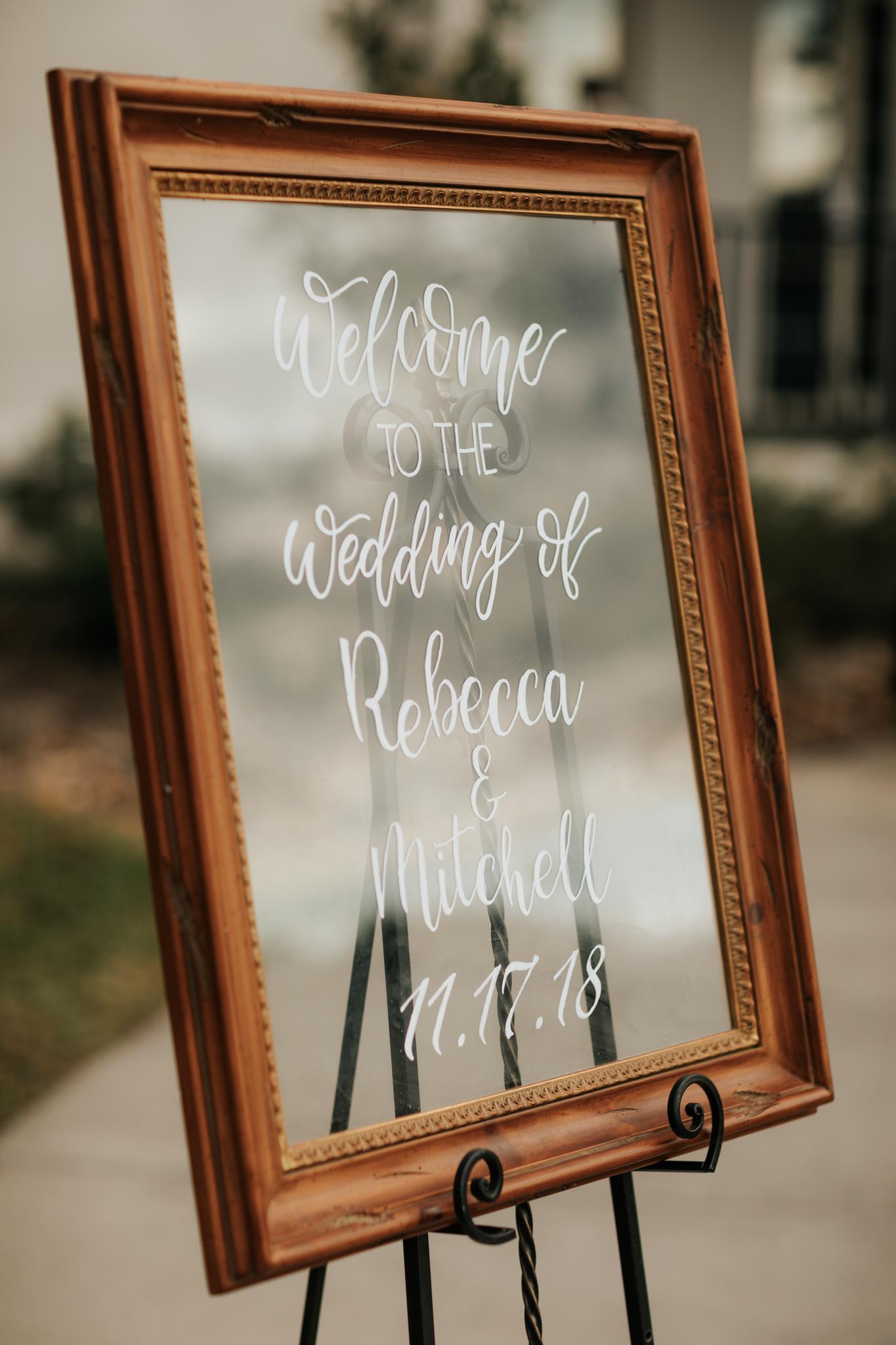 Leah Nicole Photography - Houston Wedding Photographer-Lake Conroe Wedding- Houston Wedding Photographer-26.jpg