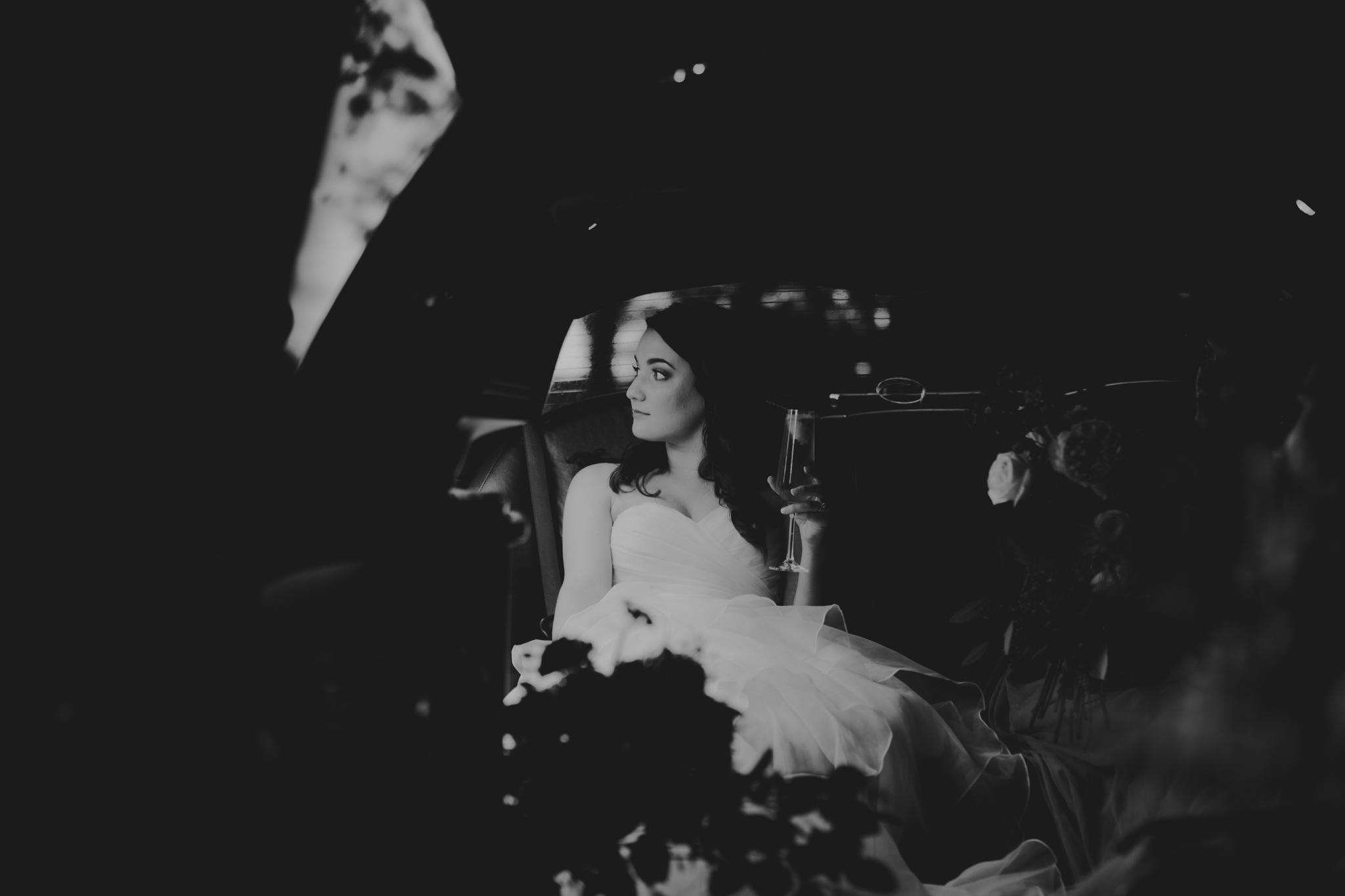 Leah Nicole Photography - Houston Wedding Photographer-Lake Conroe Wedding- Houston Wedding Photographer-27.jpg