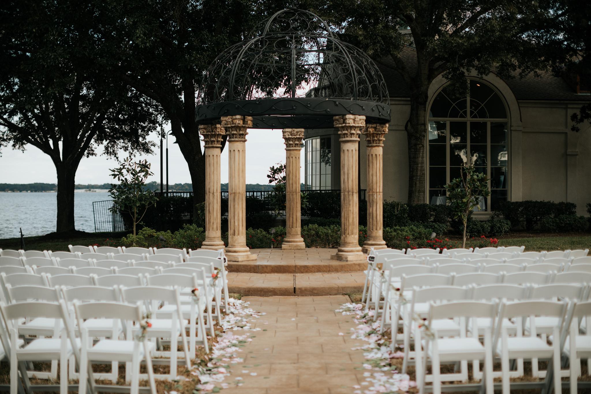 Leah Nicole Photography - Houston Wedding Photographer-Lake Conroe Wedding- Houston Wedding Photographer-25.jpg