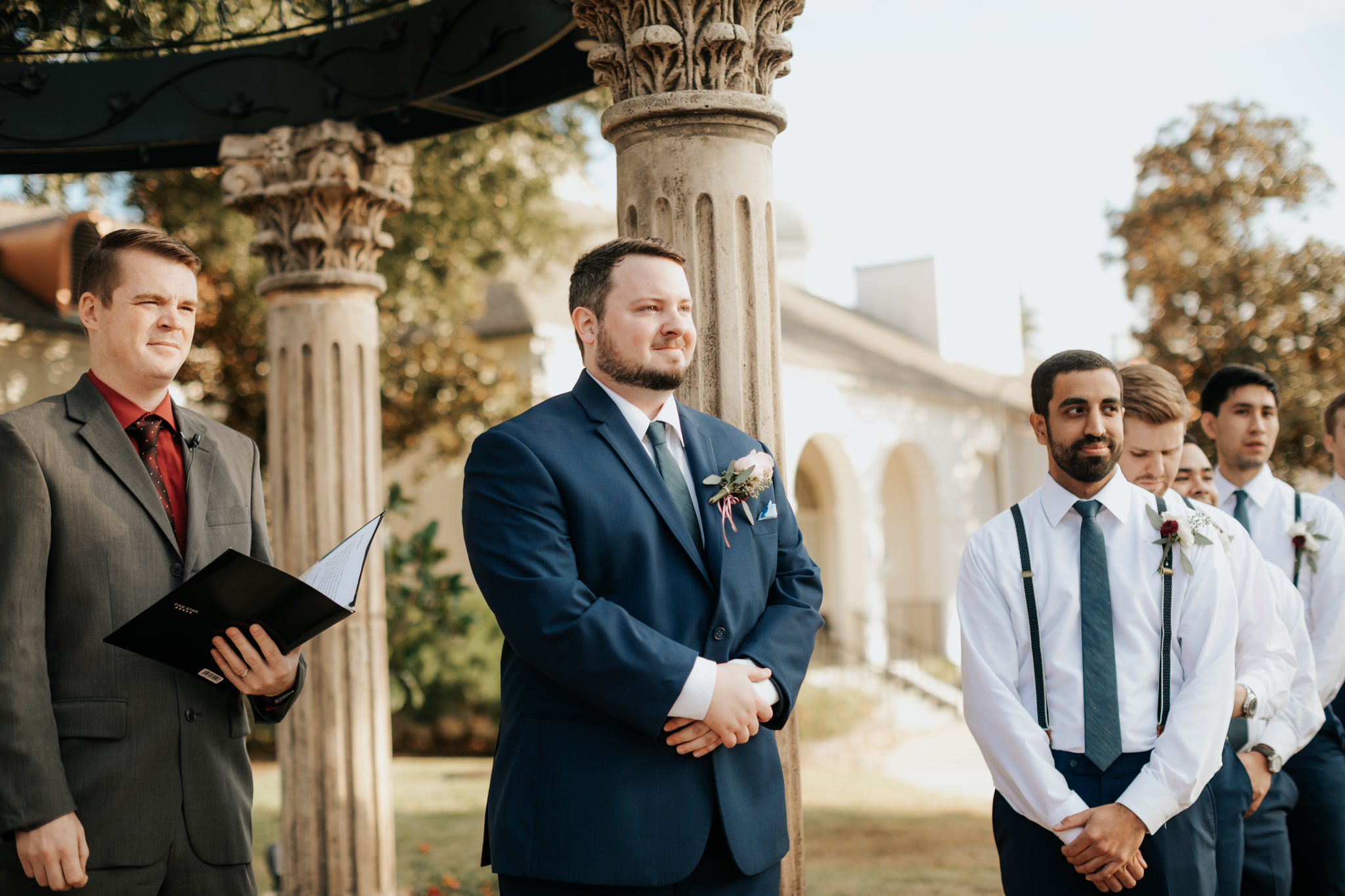 Leah Nicole Photography - Houston Wedding Photographer-Lake Conroe Wedding- Houston Wedding Photographer-28.jpg