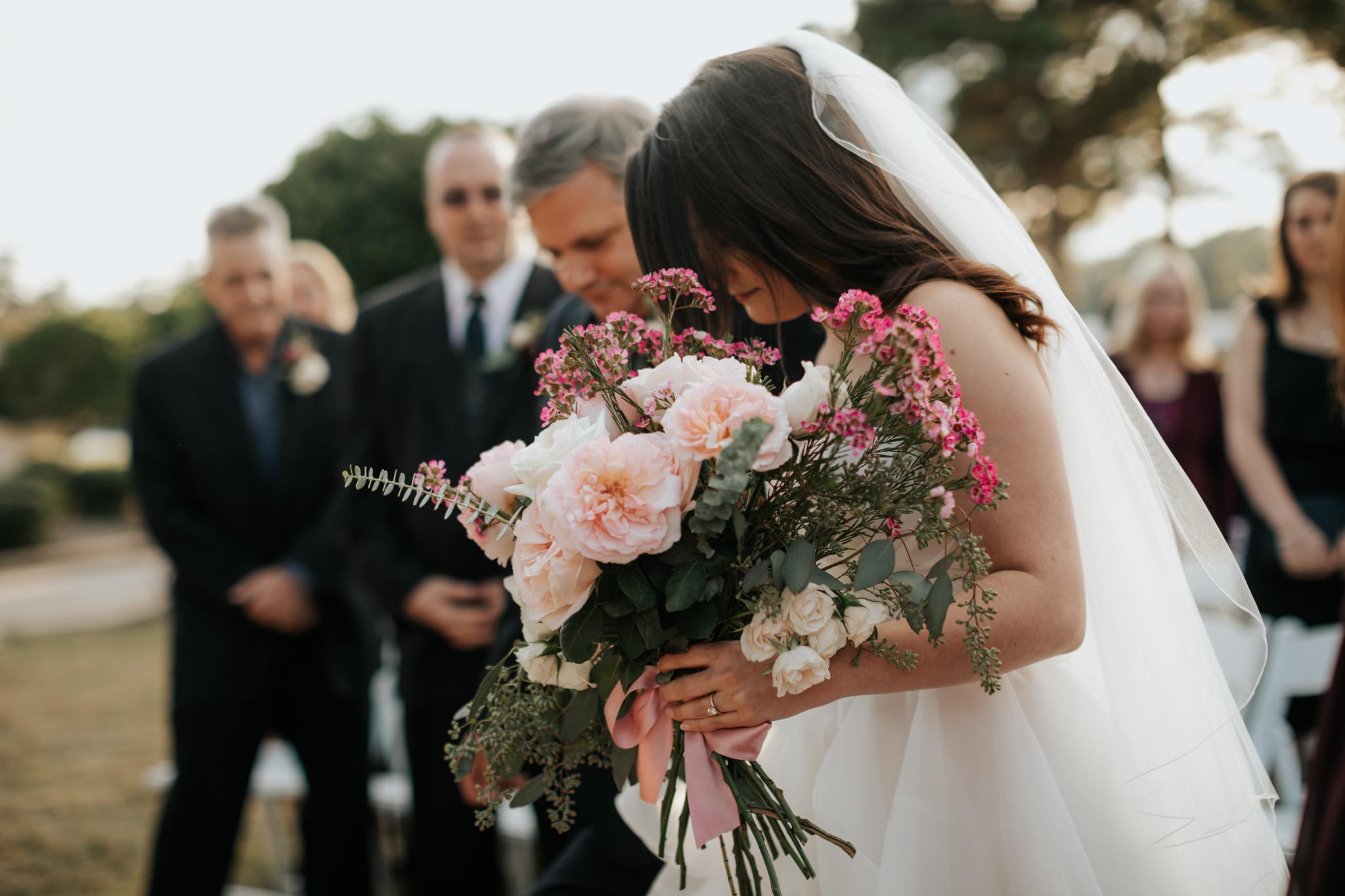 Leah Nicole Photography - Houston Wedding Photographer-Lake Conroe Wedding- Houston Wedding Photographer-29.jpg