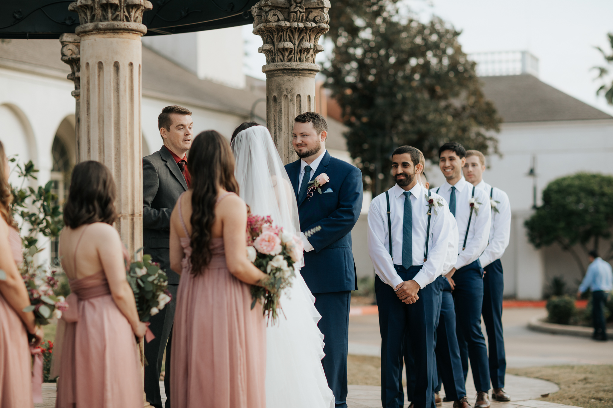 Leah Nicole Photography - Houston Wedding Photographer-Lake Conroe Wedding- Houston Wedding Photographer-31.jpg