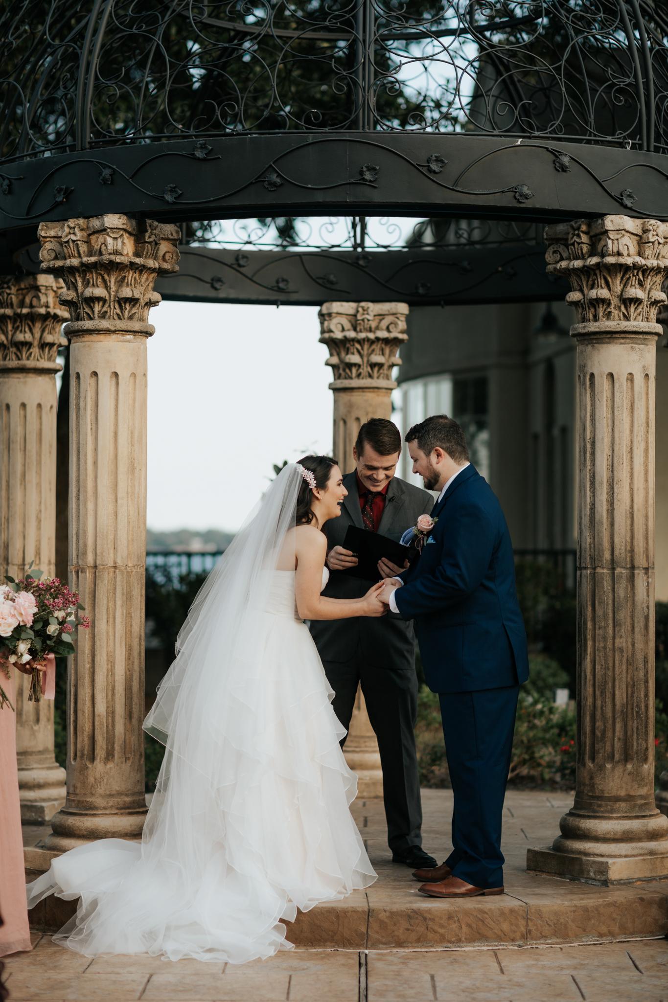Leah Nicole Photography - Houston Wedding Photographer-Lake Conroe Wedding- Houston Wedding Photographer-32.jpg