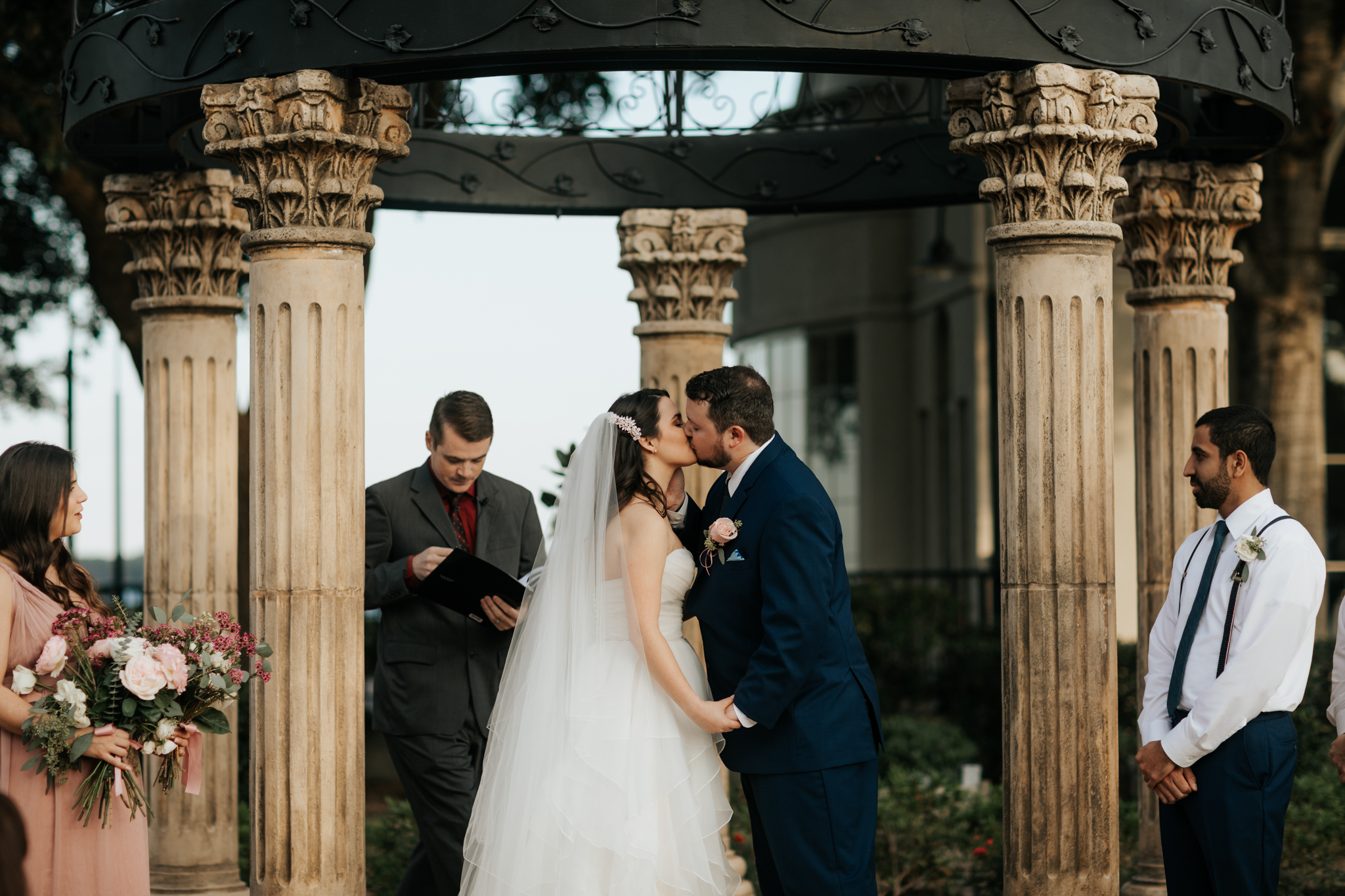 Leah Nicole Photography - Houston Wedding Photographer-Lake Conroe Wedding- Houston Wedding Photographer-34.jpg