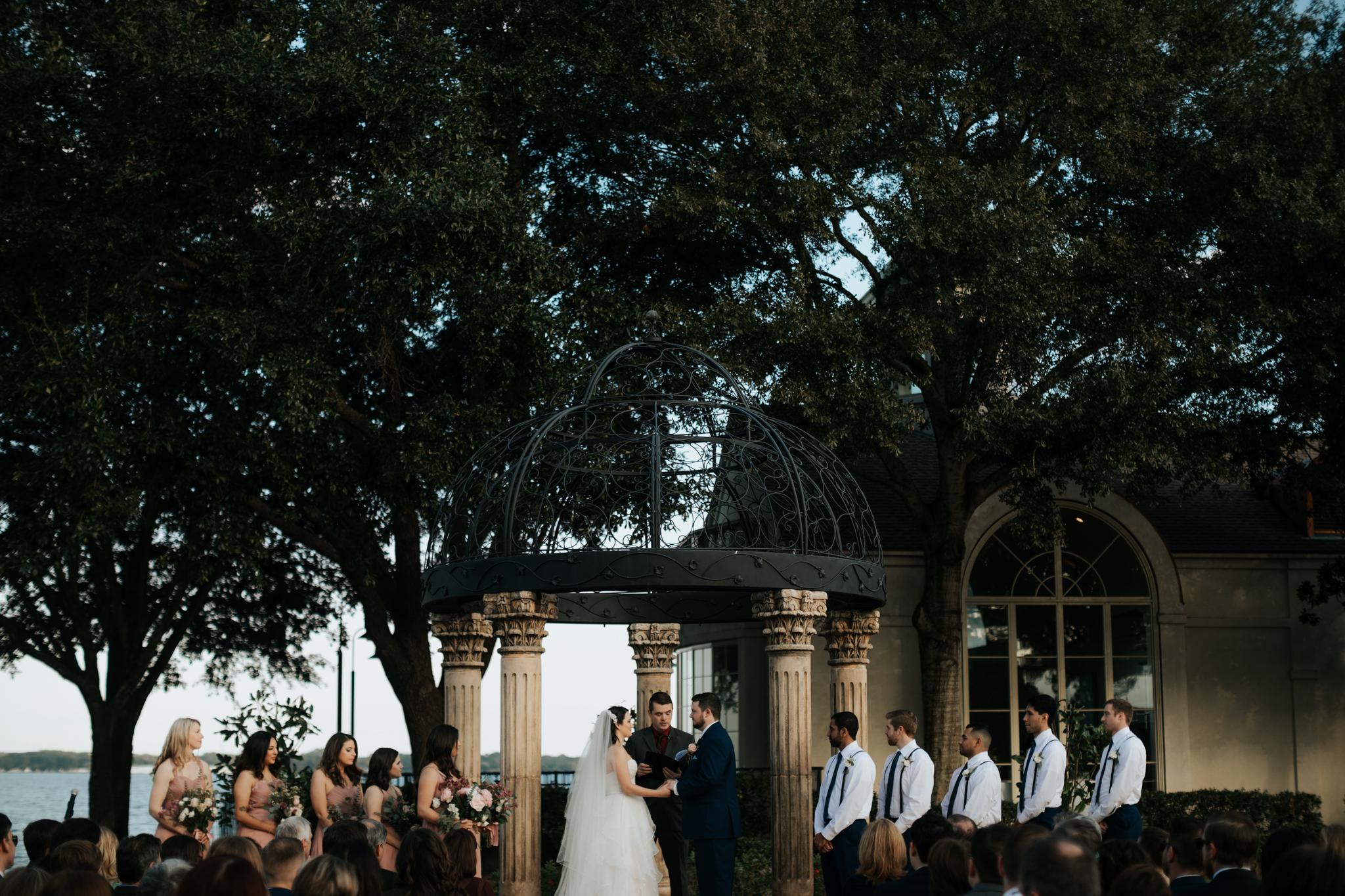 Leah Nicole Photography - Houston Wedding Photographer-Lake Conroe Wedding- Houston Wedding Photographer-33.jpg