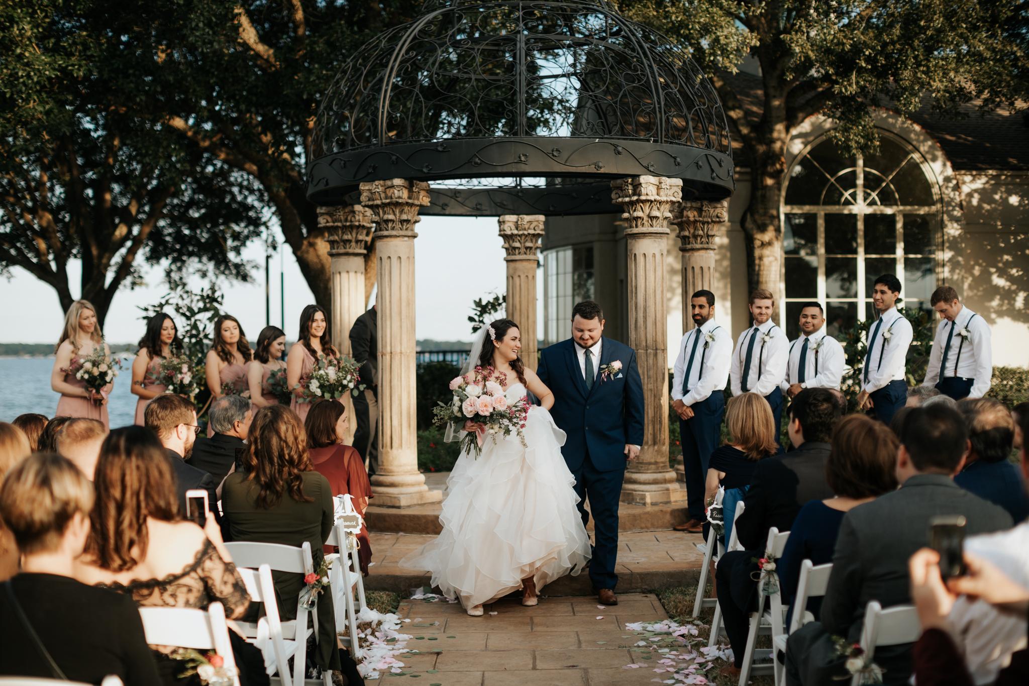 Leah Nicole Photography - Houston Wedding Photographer-Lake Conroe Wedding- Houston Wedding Photographer-35.jpg
