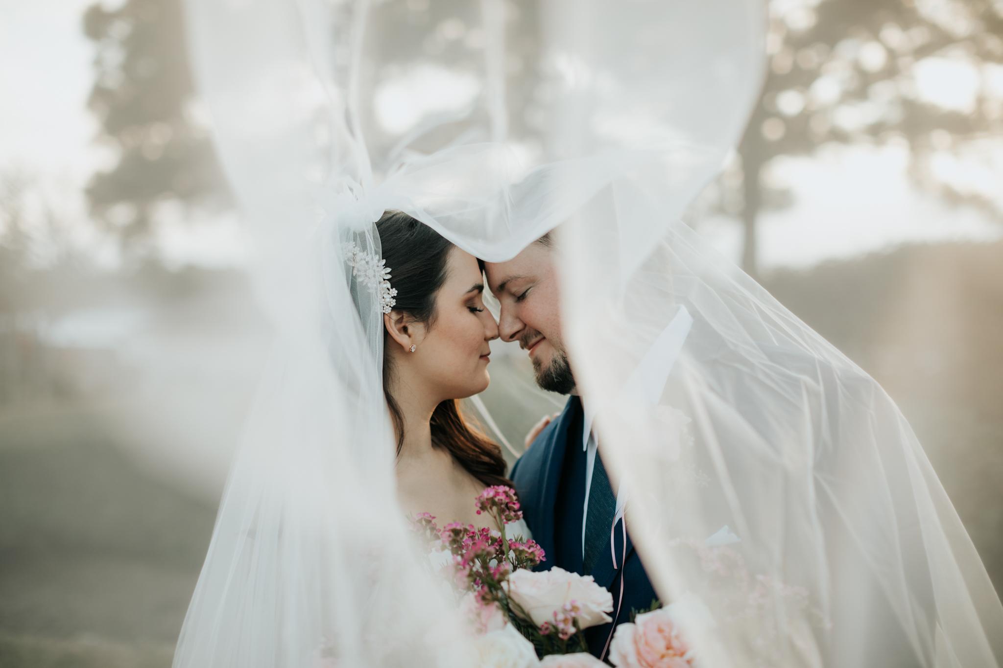 Leah Nicole Photography - Houston Wedding Photographer-Lake Conroe Wedding- Houston Wedding Photographer-37.jpg