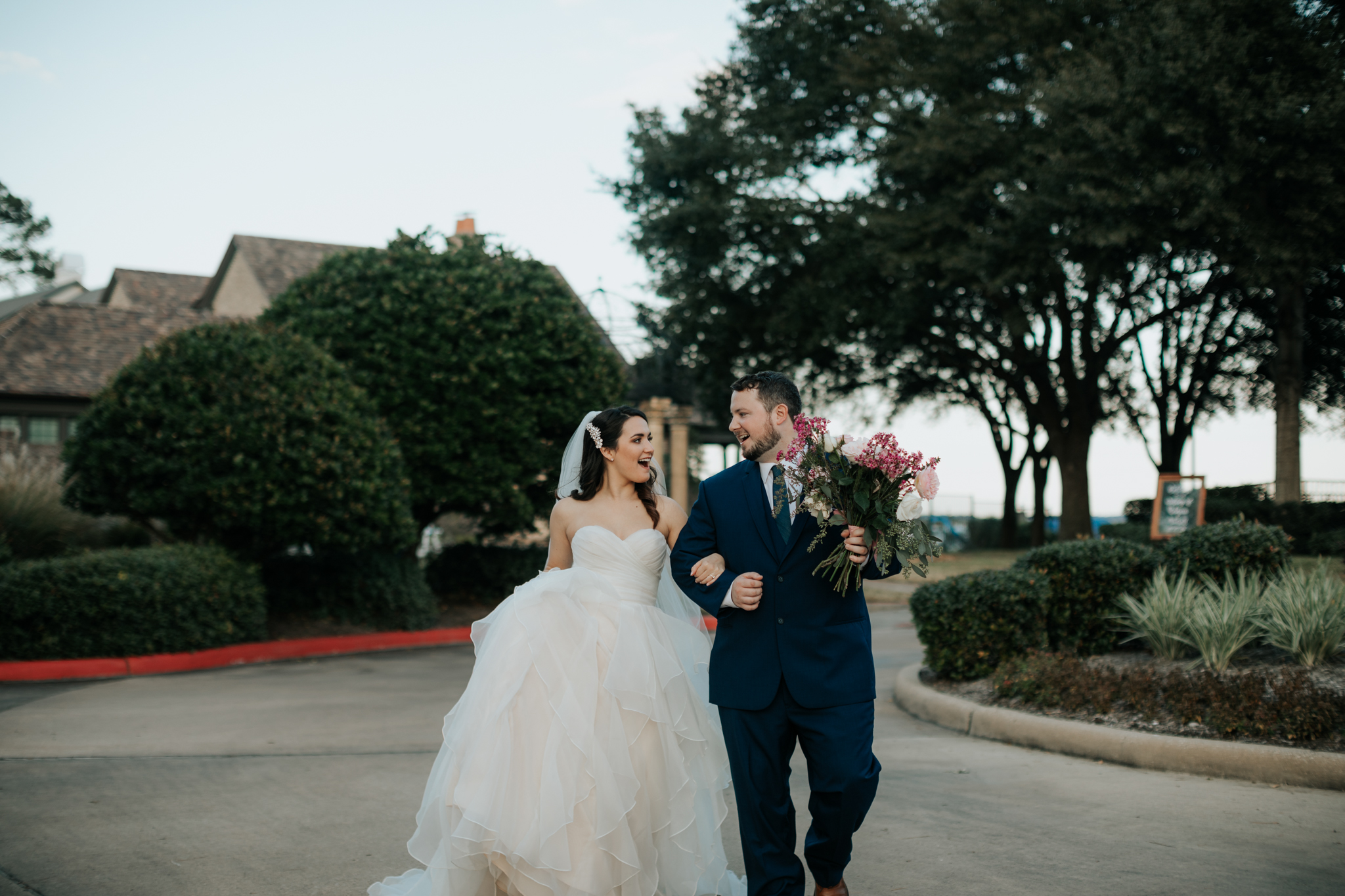 Leah Nicole Photography - Houston Wedding Photographer-Lake Conroe Wedding- Houston Wedding Photographer-38.jpg